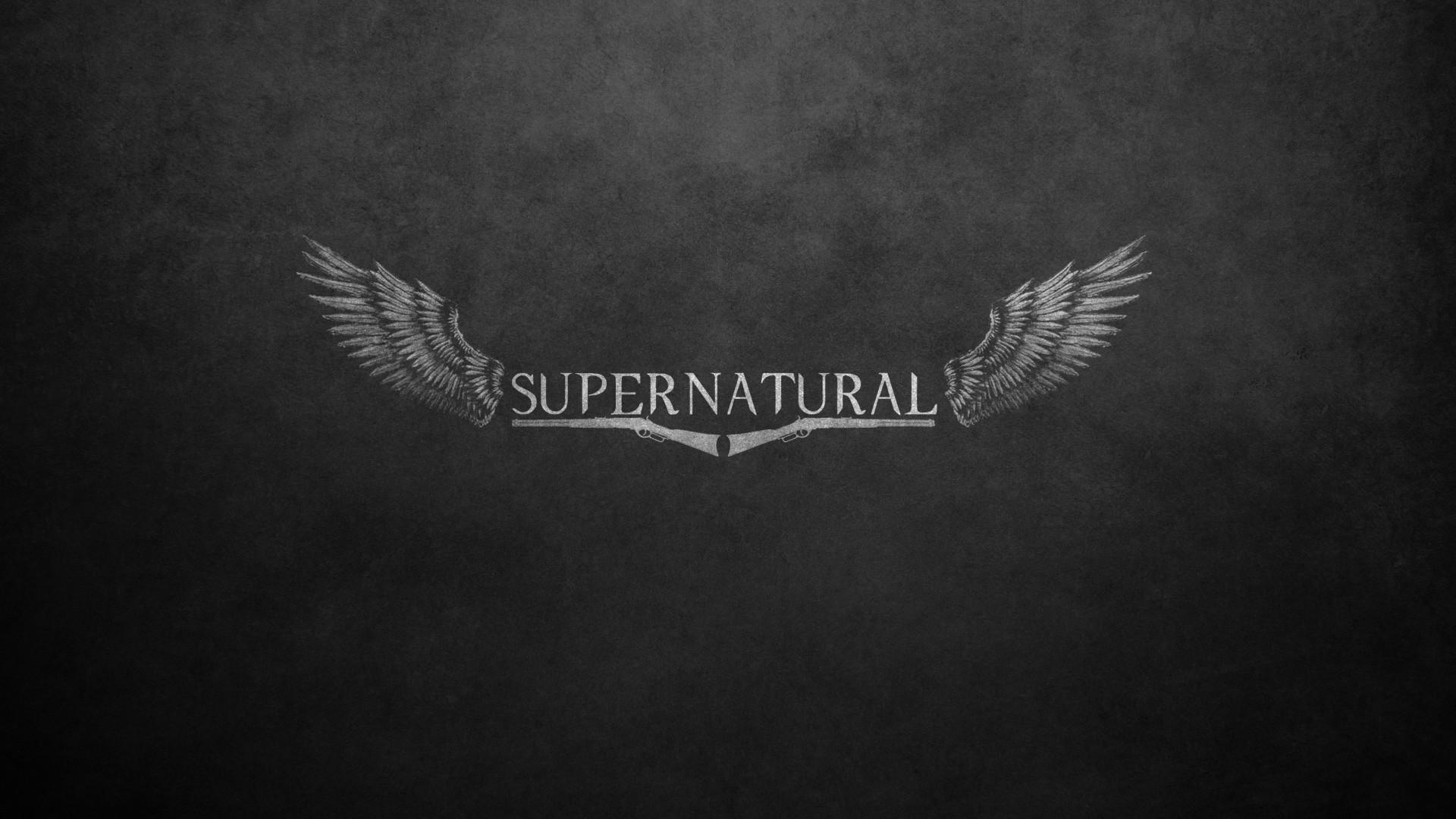 Resultado de imagem para supernatural wallpaper tumblr .