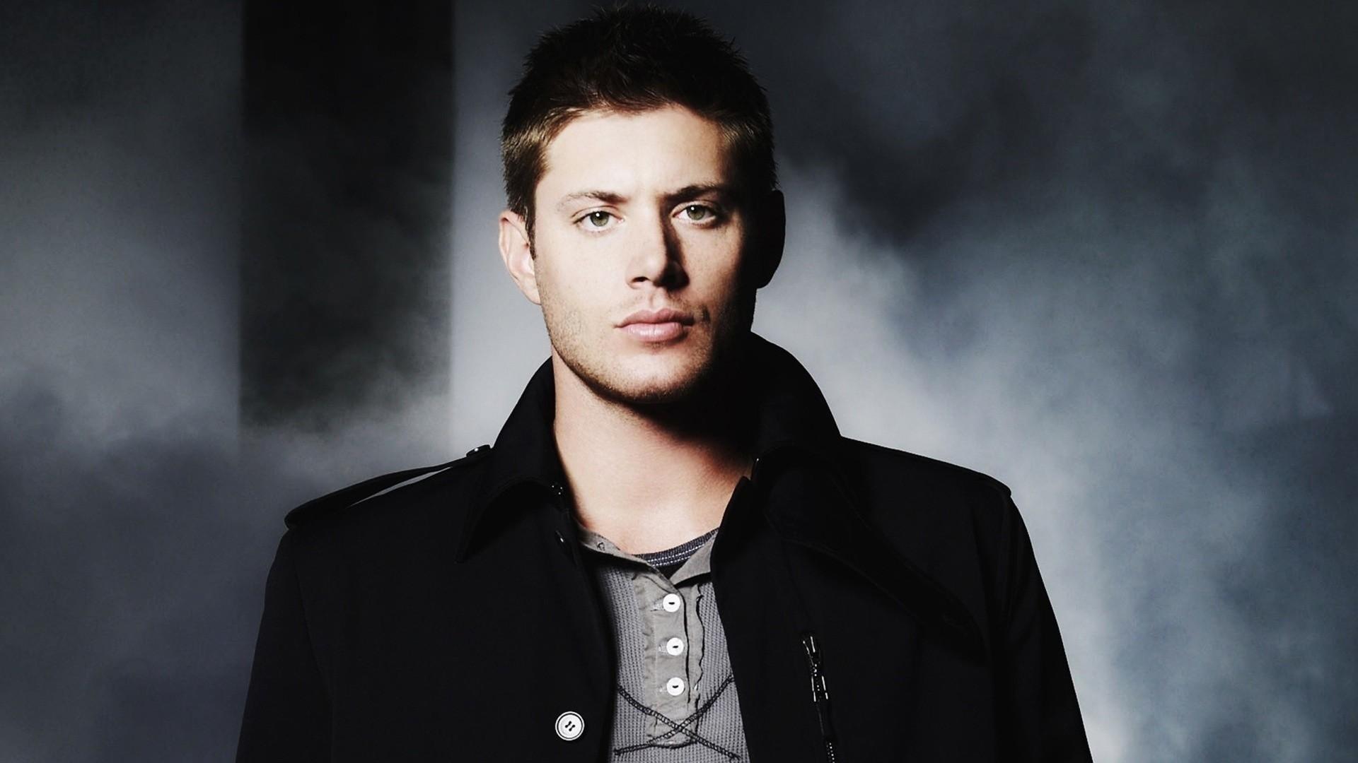 <b>Supernatural</b> Phone <b>Wallpaper</b