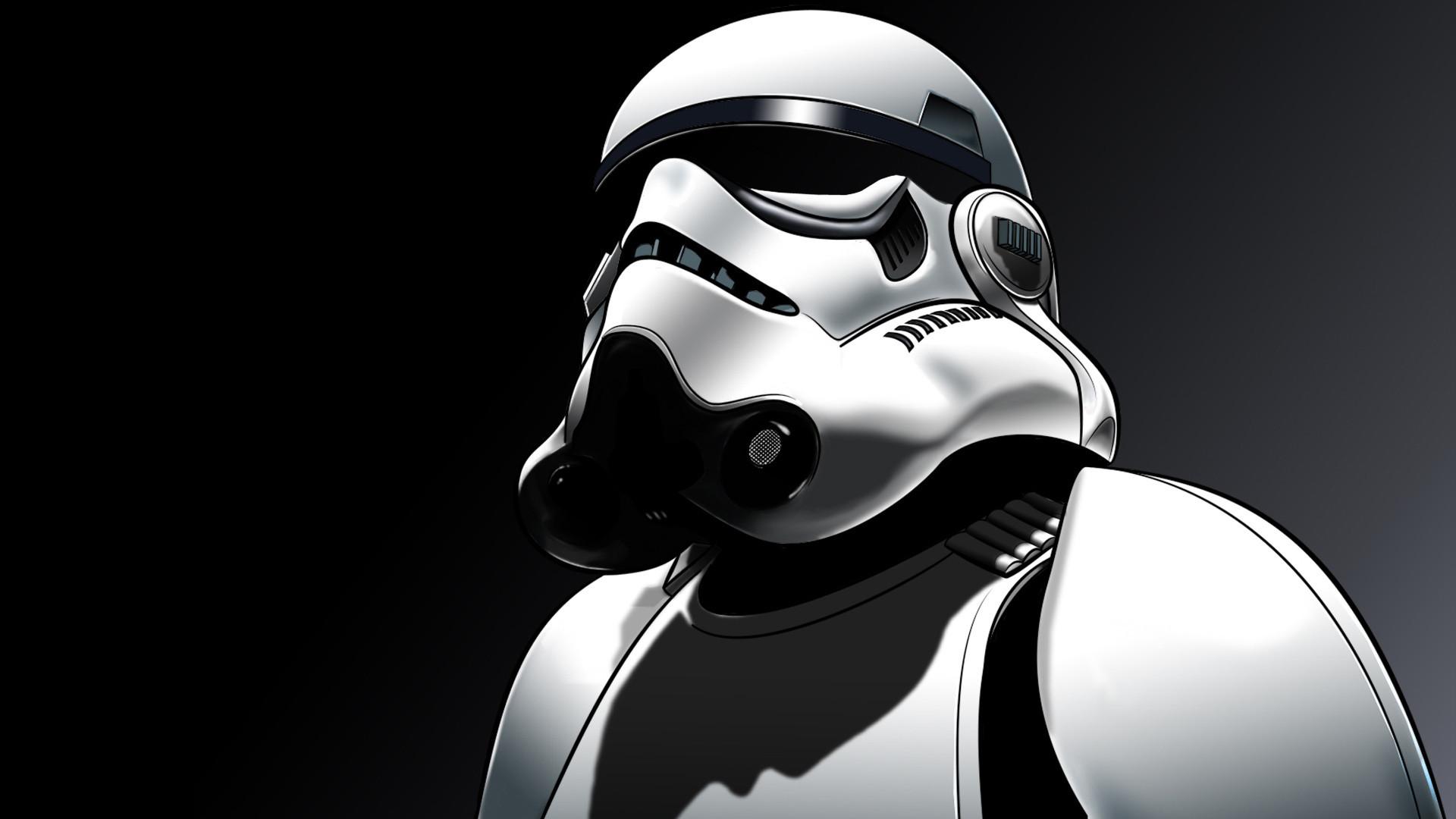 Star Wars HD High Resolution Live Wallpaper – DSC563 Screenshot