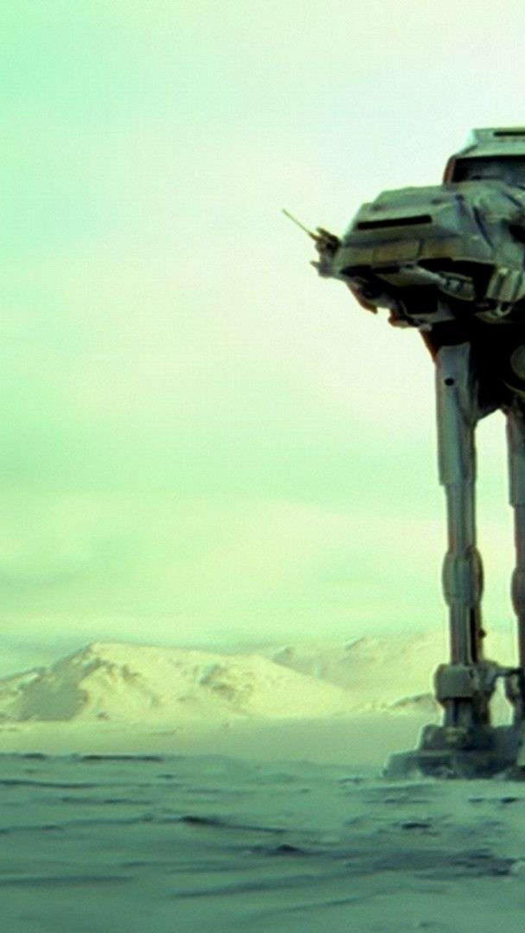 star wars wallpaper hd 1080p