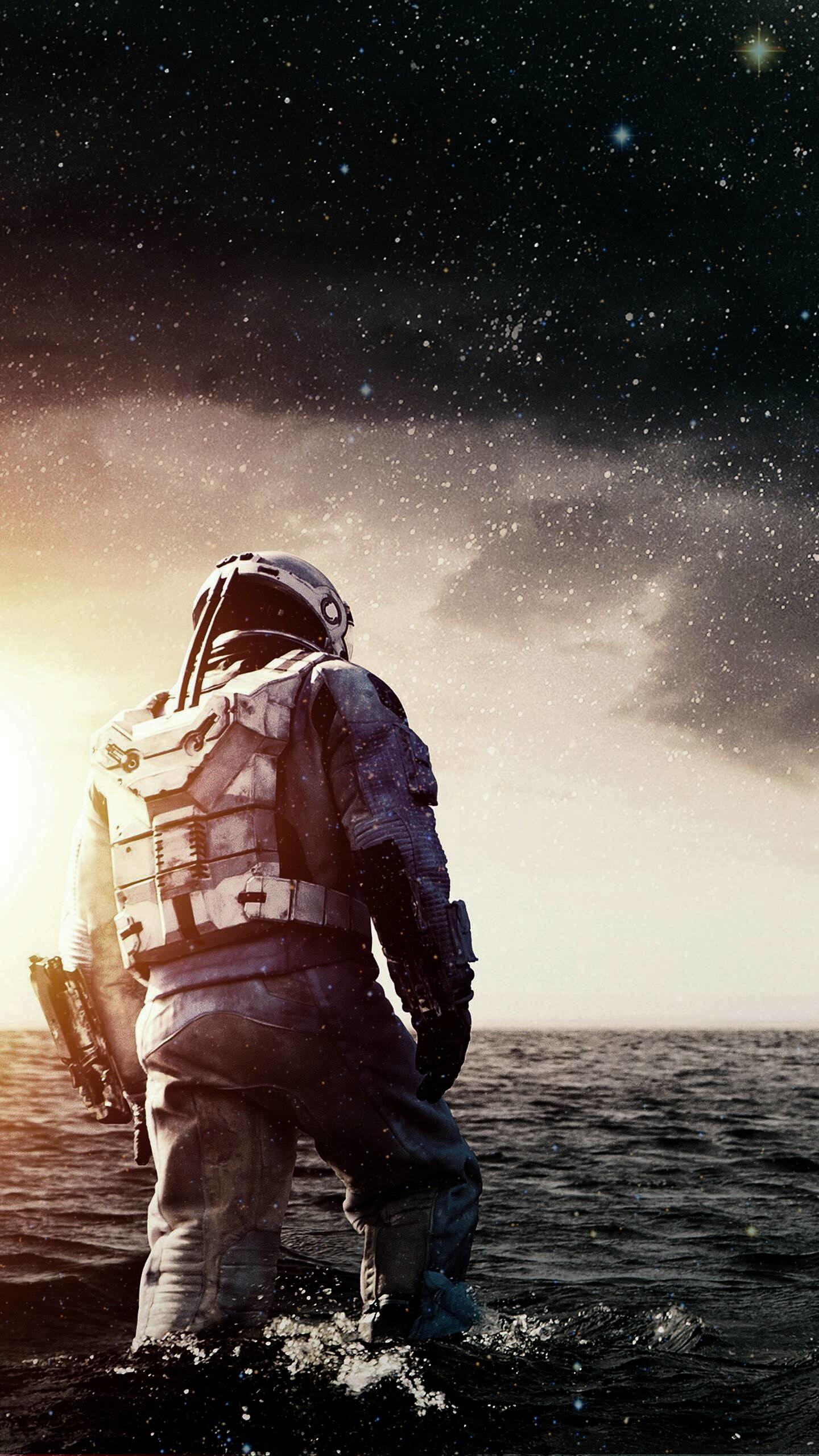 <b>Interstellar</b> Movie Wide | Movies <b>HD