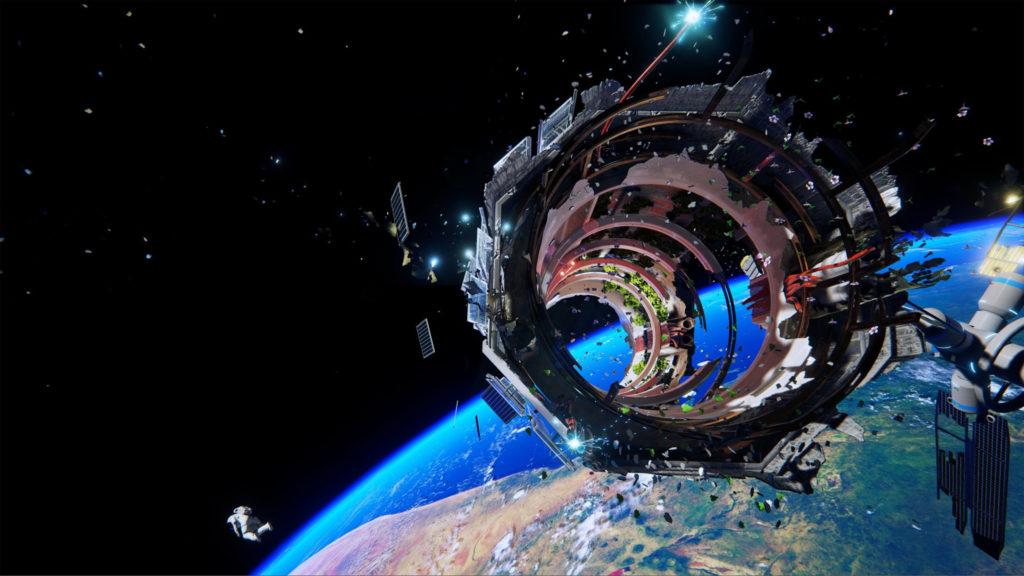 4K Interstellar Wallpapers – WallpaperSafari