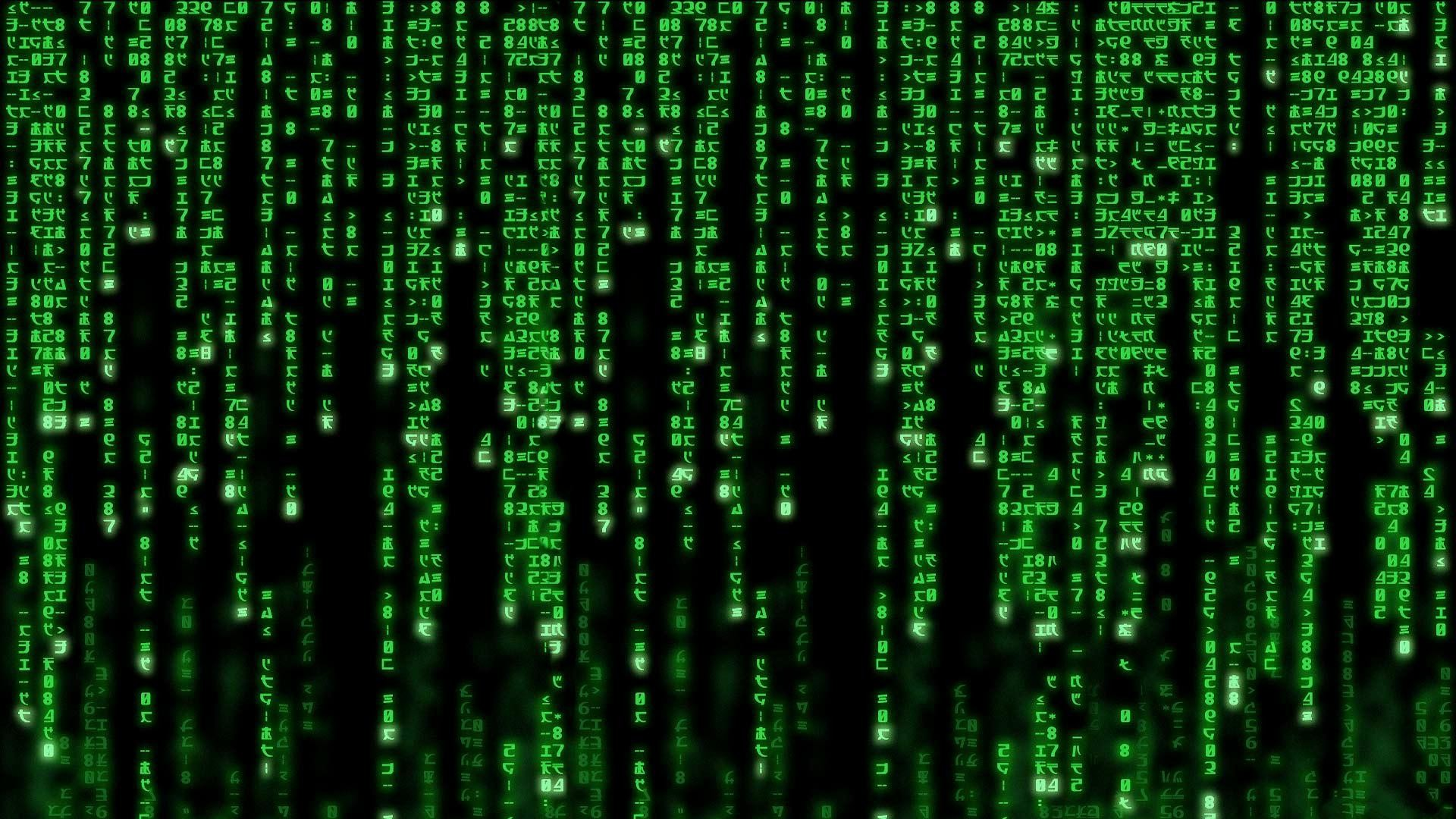 wallpaper.wiki-Download-Free-Animated-Matrix-Wallpaper-PIC-
