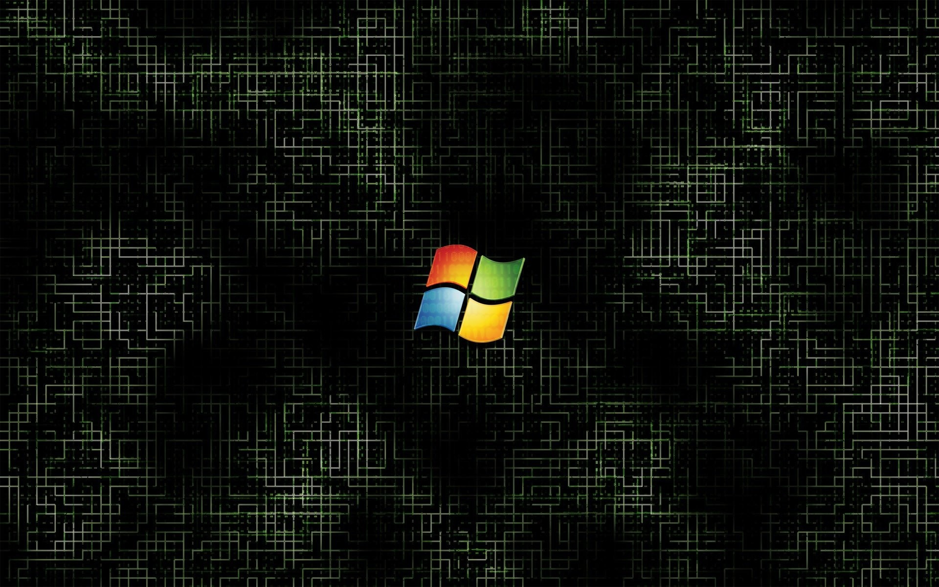 How To Get Moving Matrix Background Windows 7 – Periodic Tables. Â«
