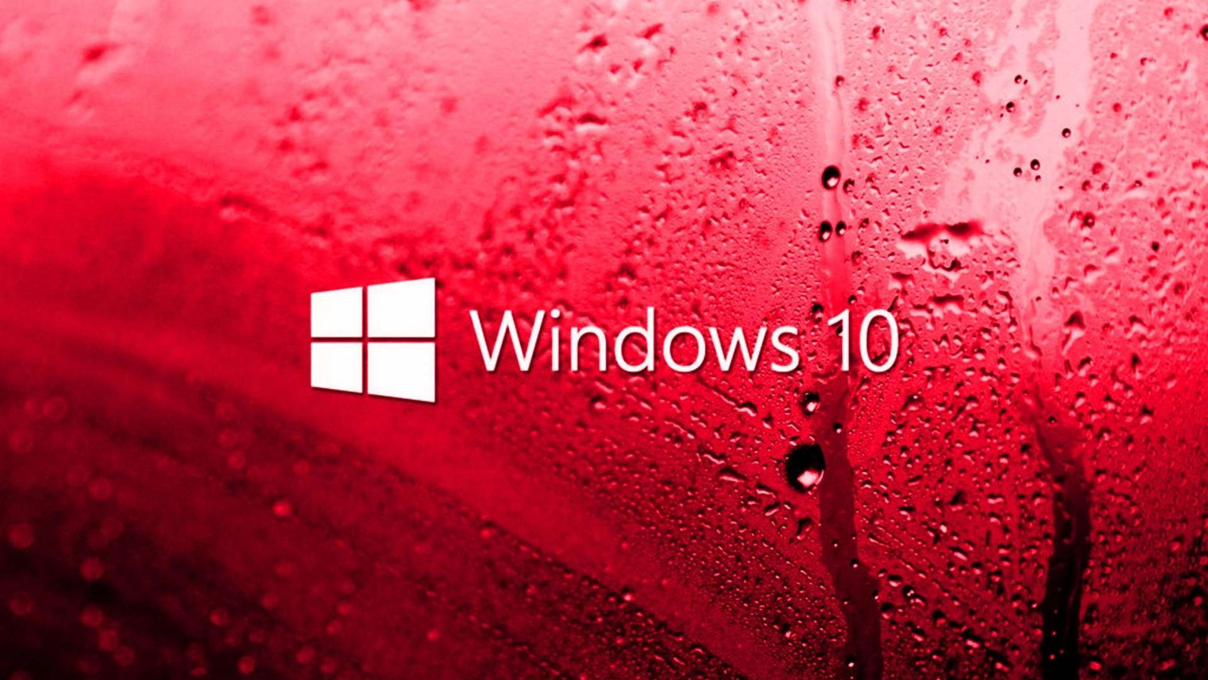 Live <b>Wallpapers</b> for <b>Windows 10<
