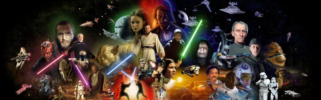 Triple Monitor Star Wars Wallpaper – WallpaperSafari   Epic Car Wallpapers    Pinterest   Star wars wallpaper and Wallpaper