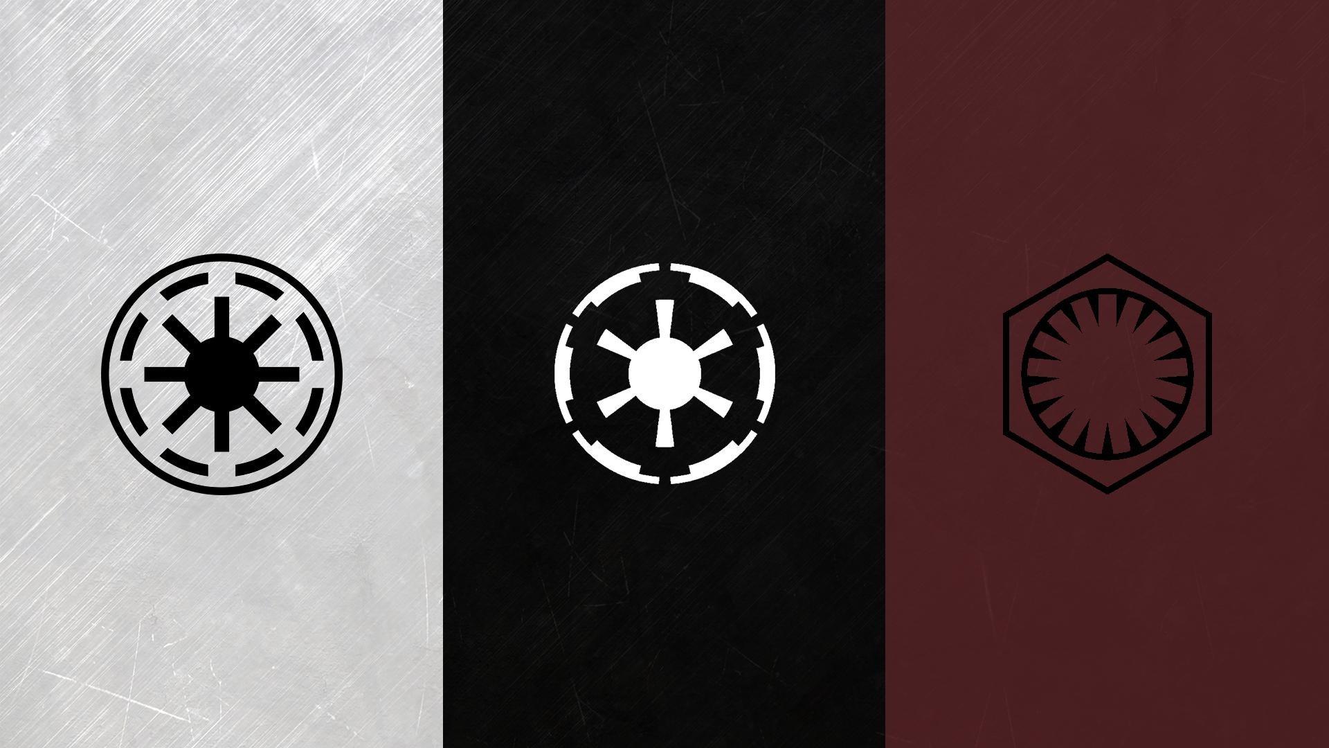 <b>Star Wars</b> Sith <b>Wallpapers</