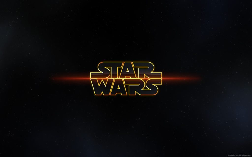 Star Wars Logo Wallpapers – Wallpaper Cave | Epic Car Wallpapers |  Pinterest | Wallpaper