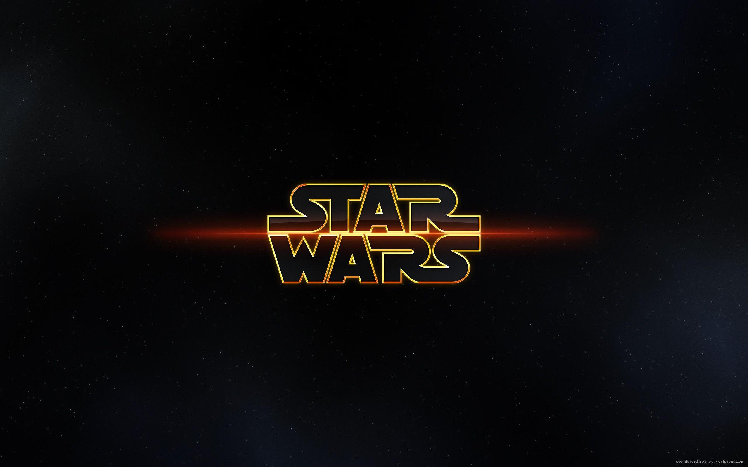 Star Wars Logo Wallpapers – Wallpaper Cave   Epic Car Wallpapers    Pinterest   Wallpaper