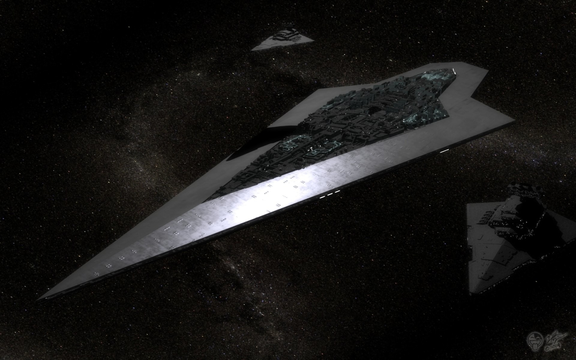 Similiar Star Wars Star Destroyer Background Keywords