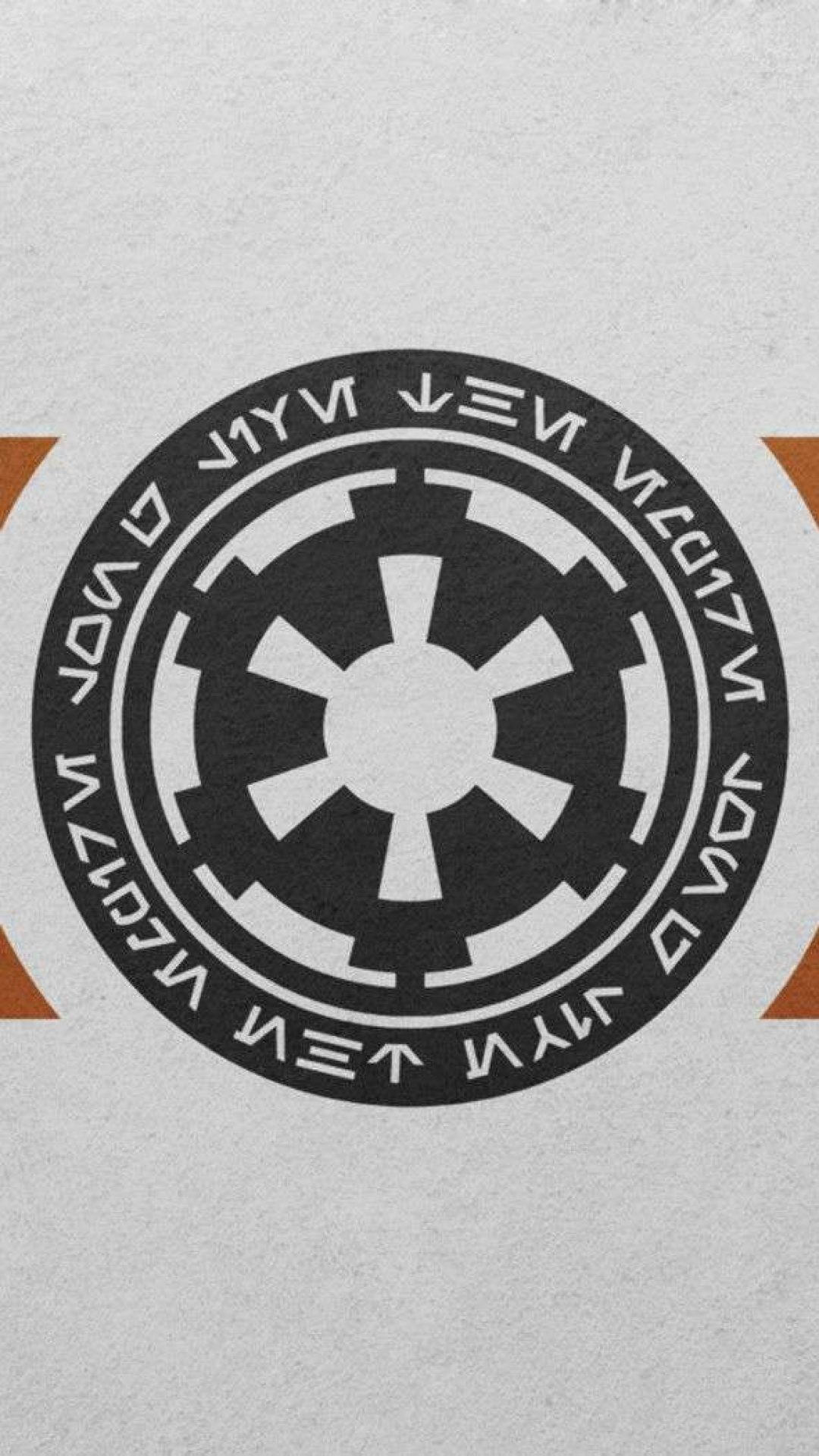 star wars empire wallpaper hd