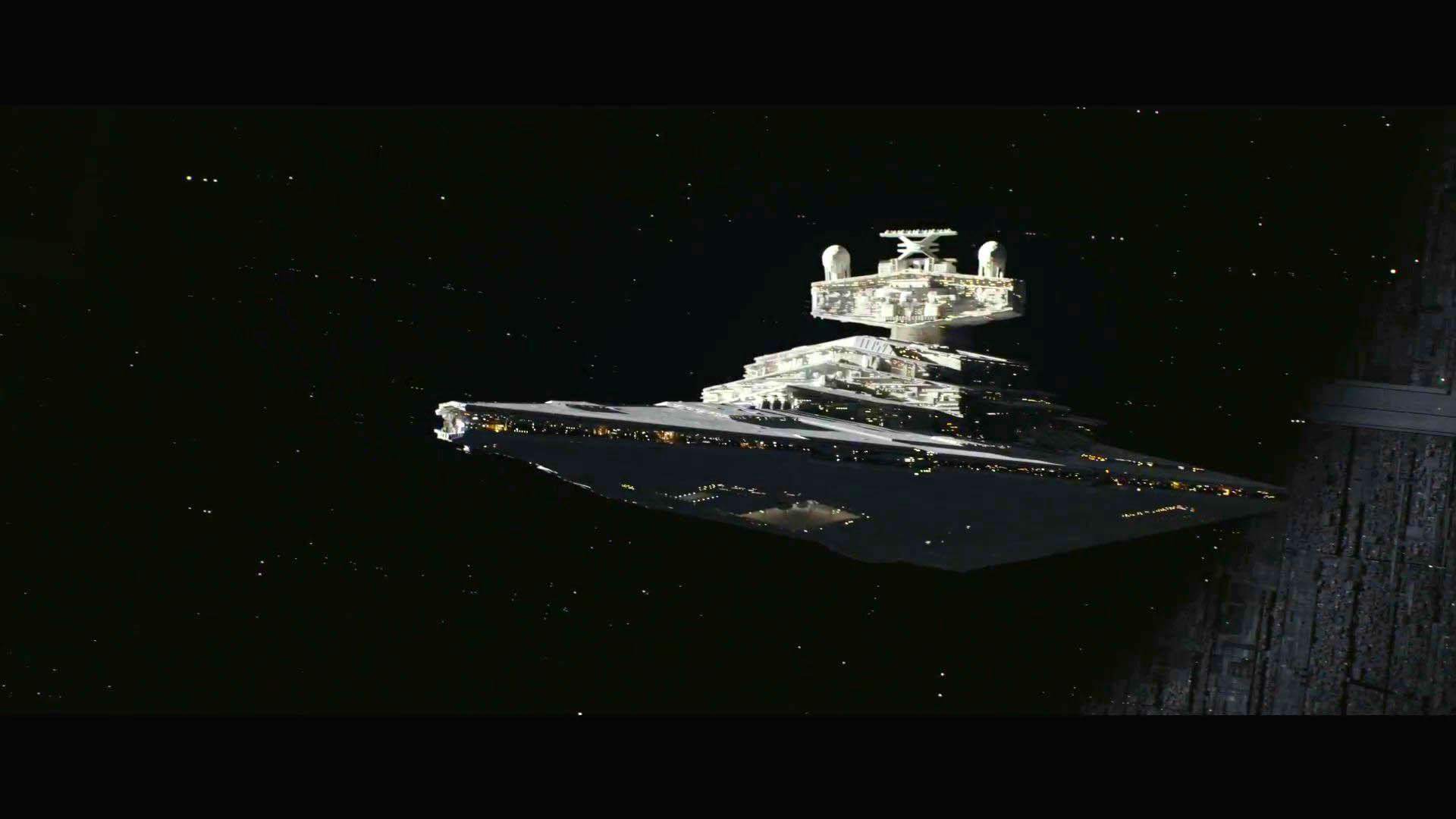 Star Wars Empire Logo Wallpaper – WallpaperSafari