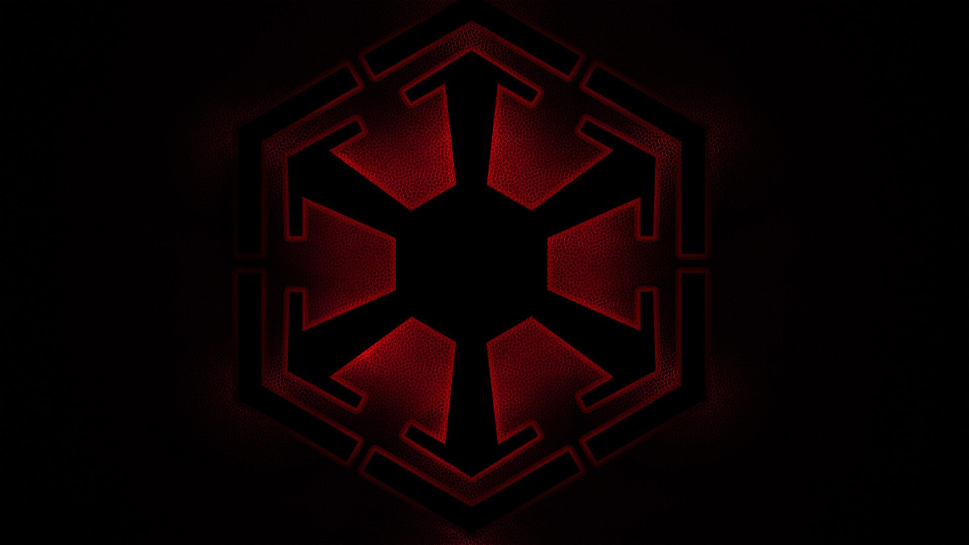 <b>Star Wars Sith</b> Image ~ Sdeerwallpaper