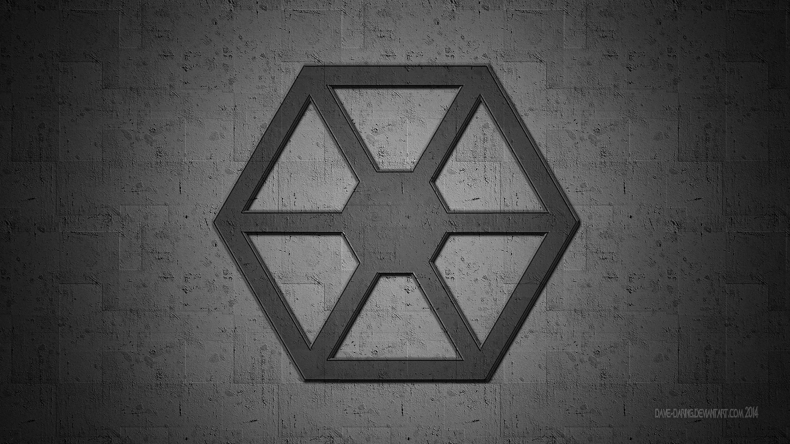 Starwars Logos by Veggie-San on DeviantArt