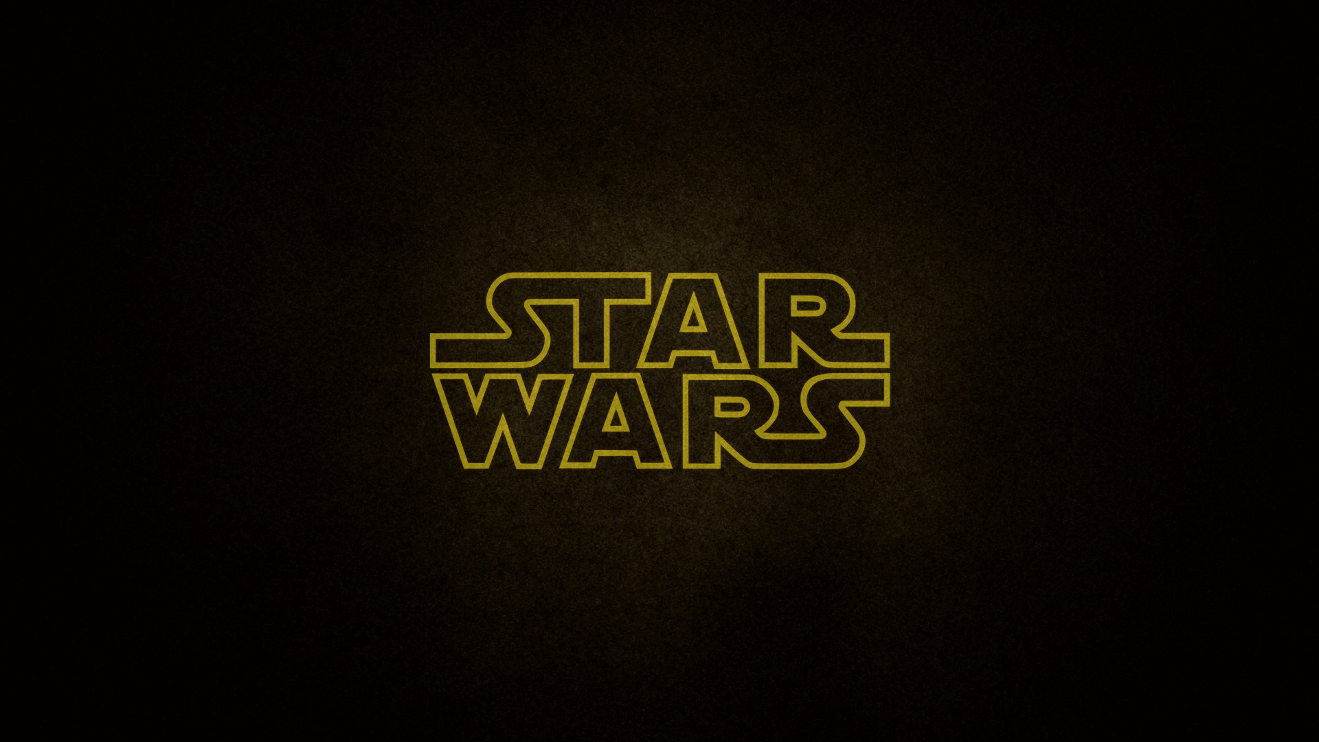 564 Star Wars HD Wallpapers   Backgrounds – Wallpaper Abyss