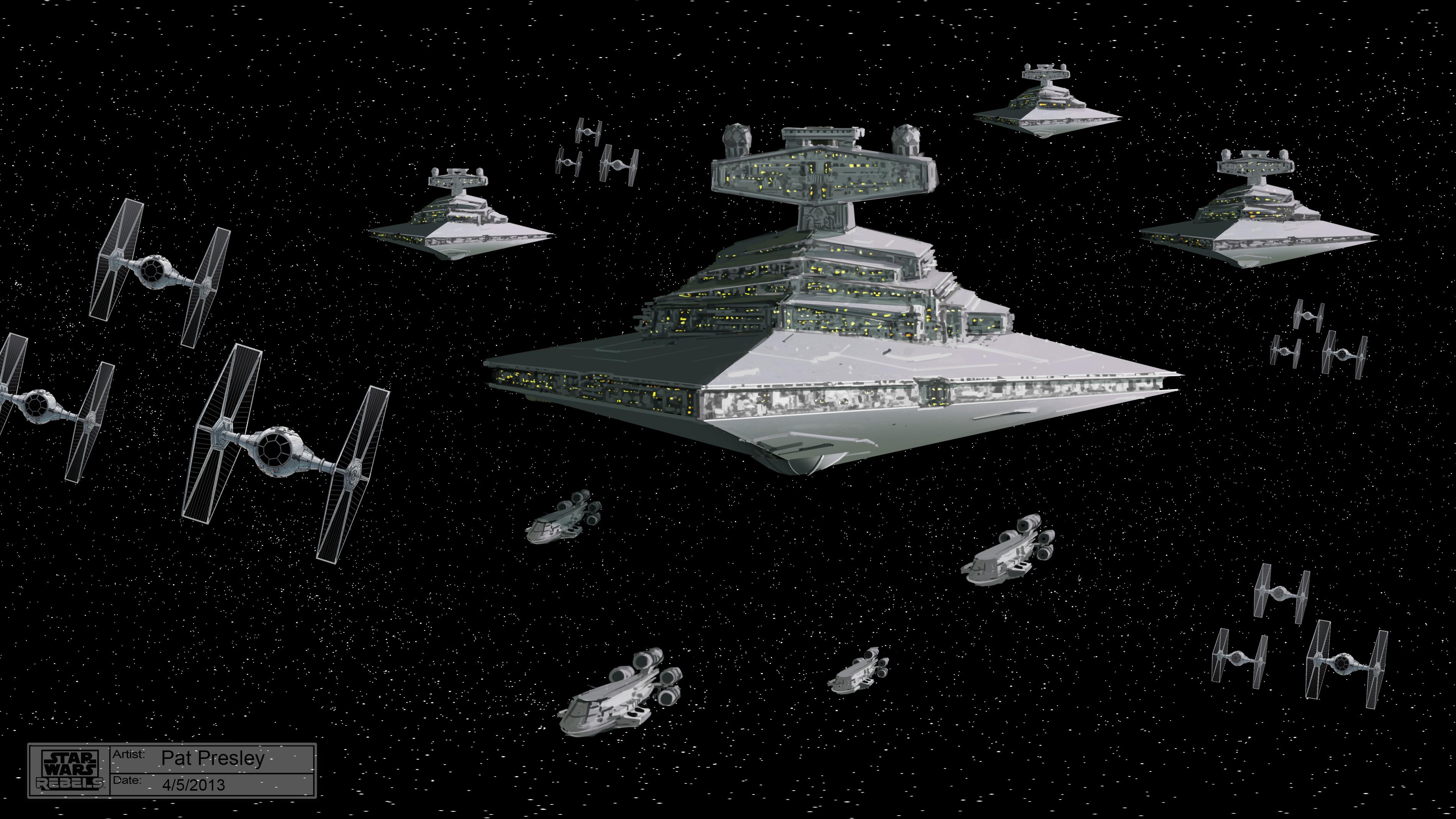 <b>Star Wars Rebel Fleet</b> Pictures to Pin on Pinterest