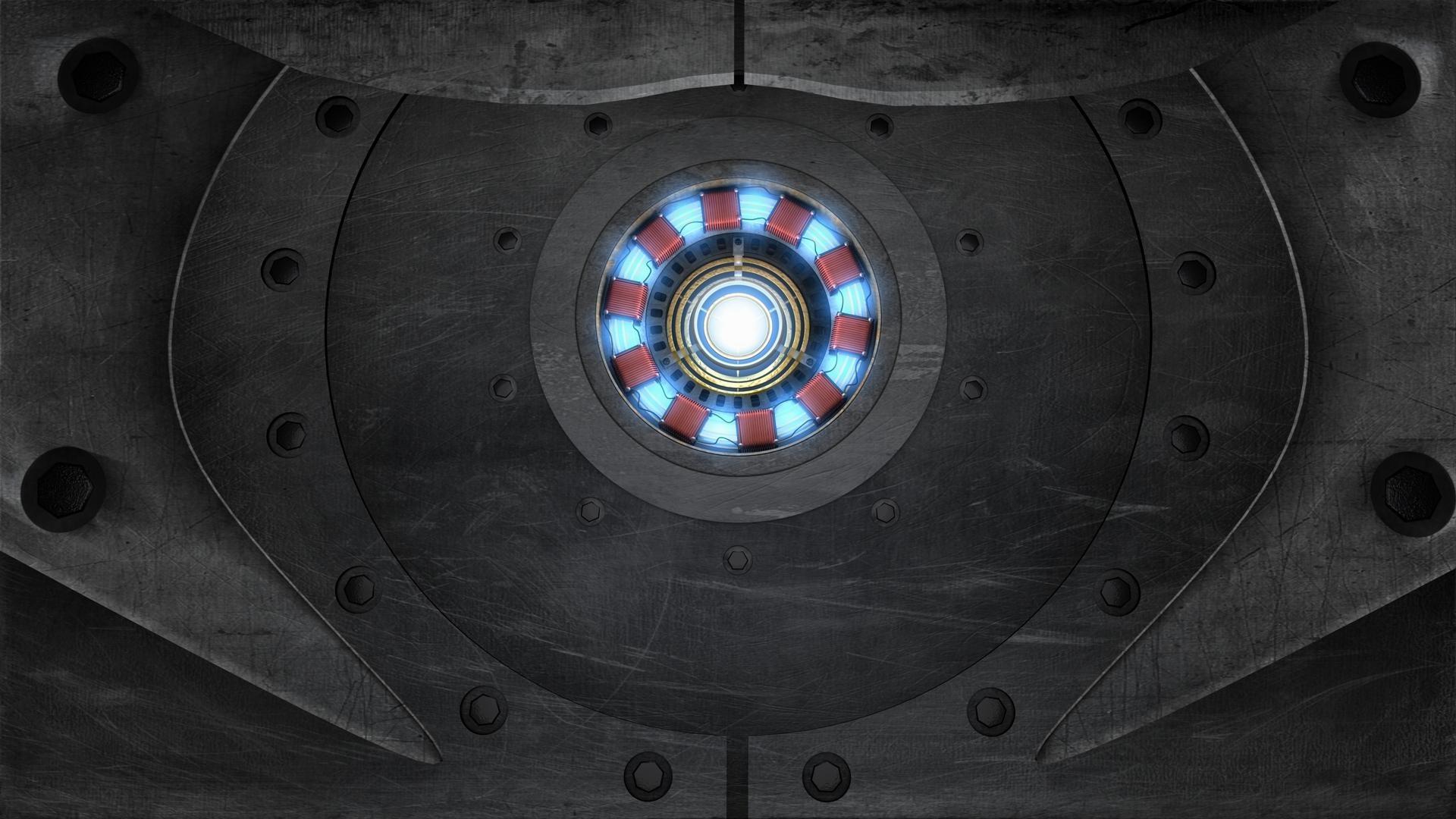 wallpaper.wiki-Download-Arc-Reactor-Iron-Man-Image-