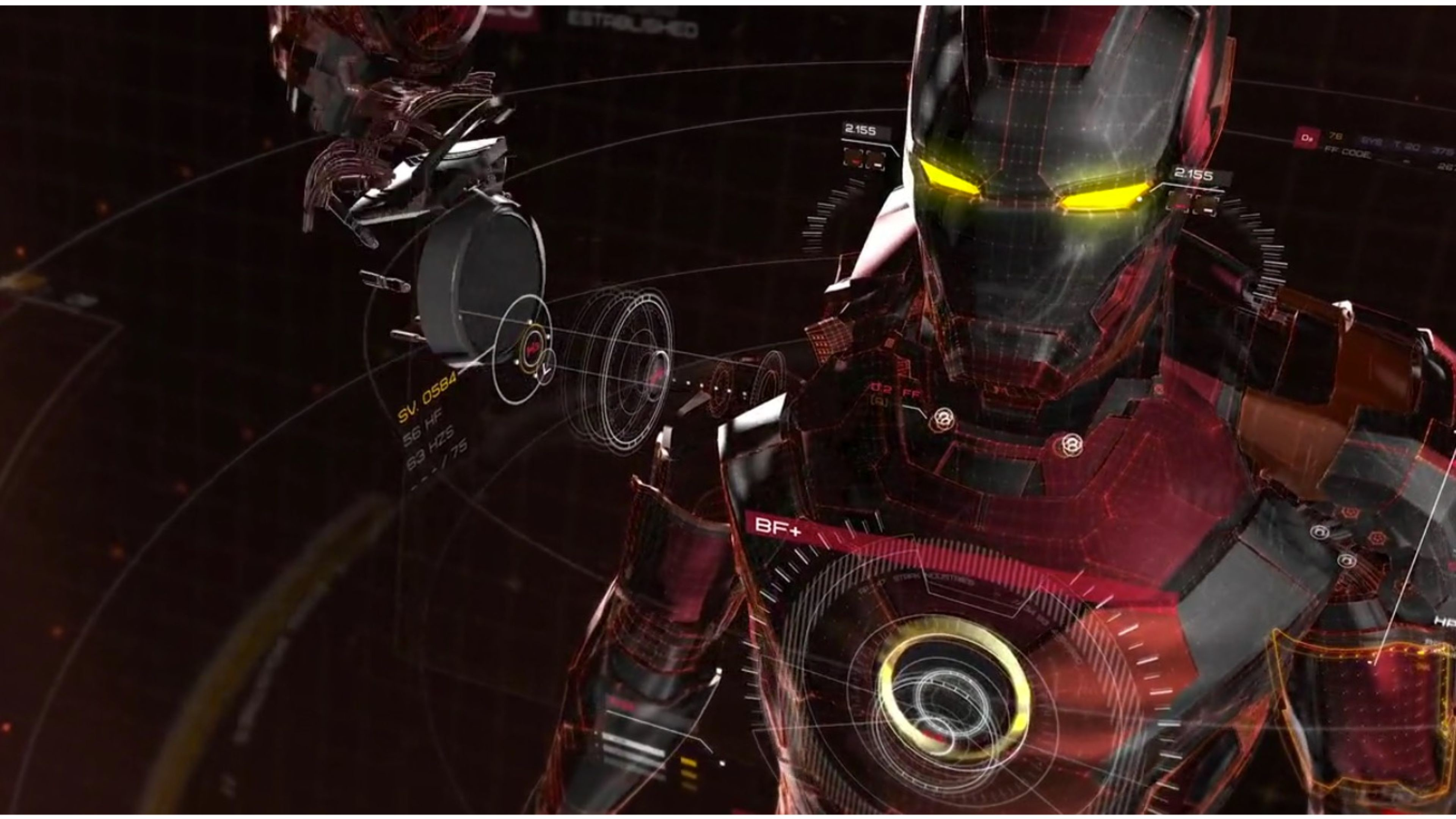 wallpaper.wiki-Iron-Man-2016-Avengers-Age-of-