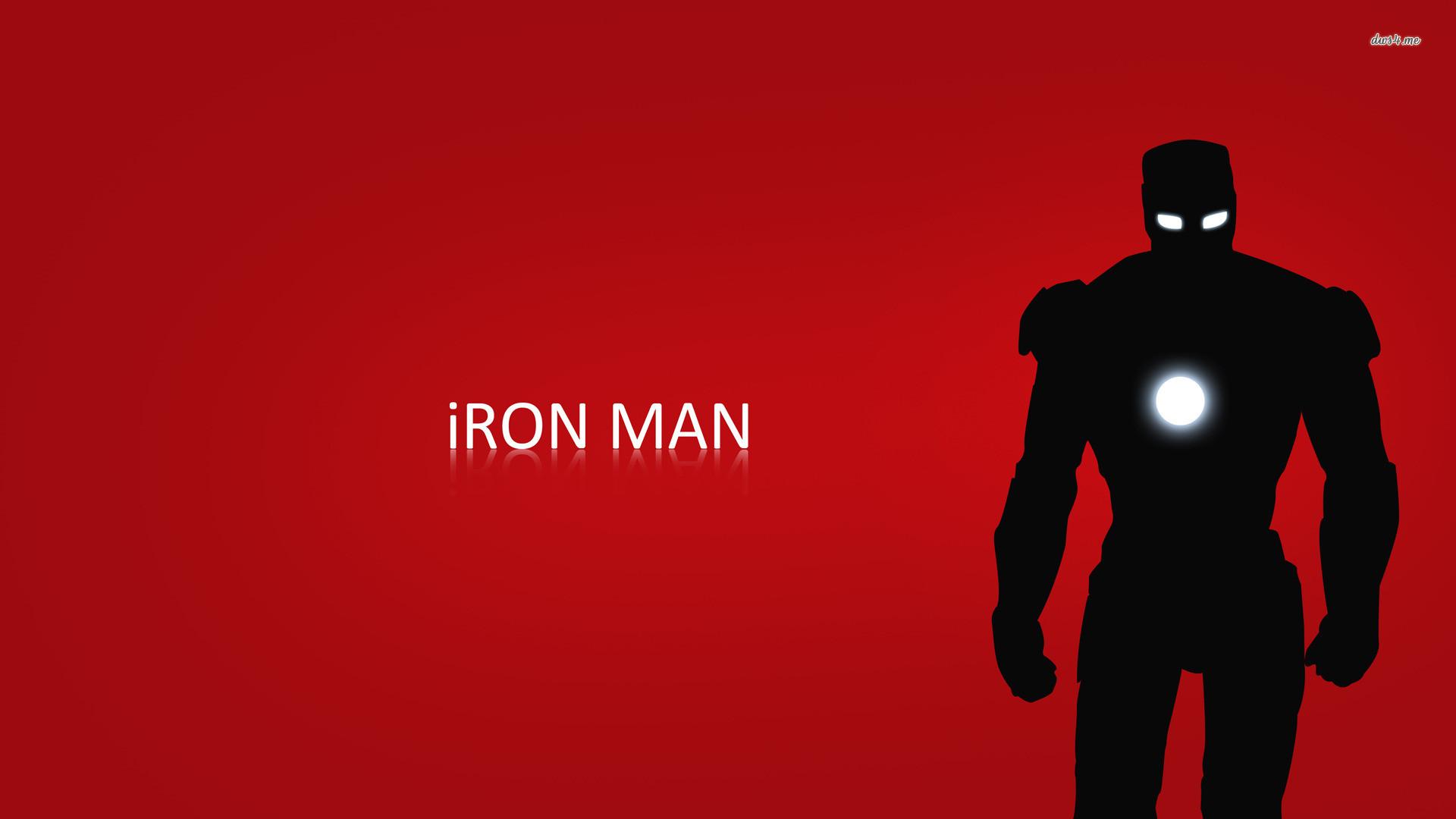 <b>JARVIS</b> Iron <b>Man</b