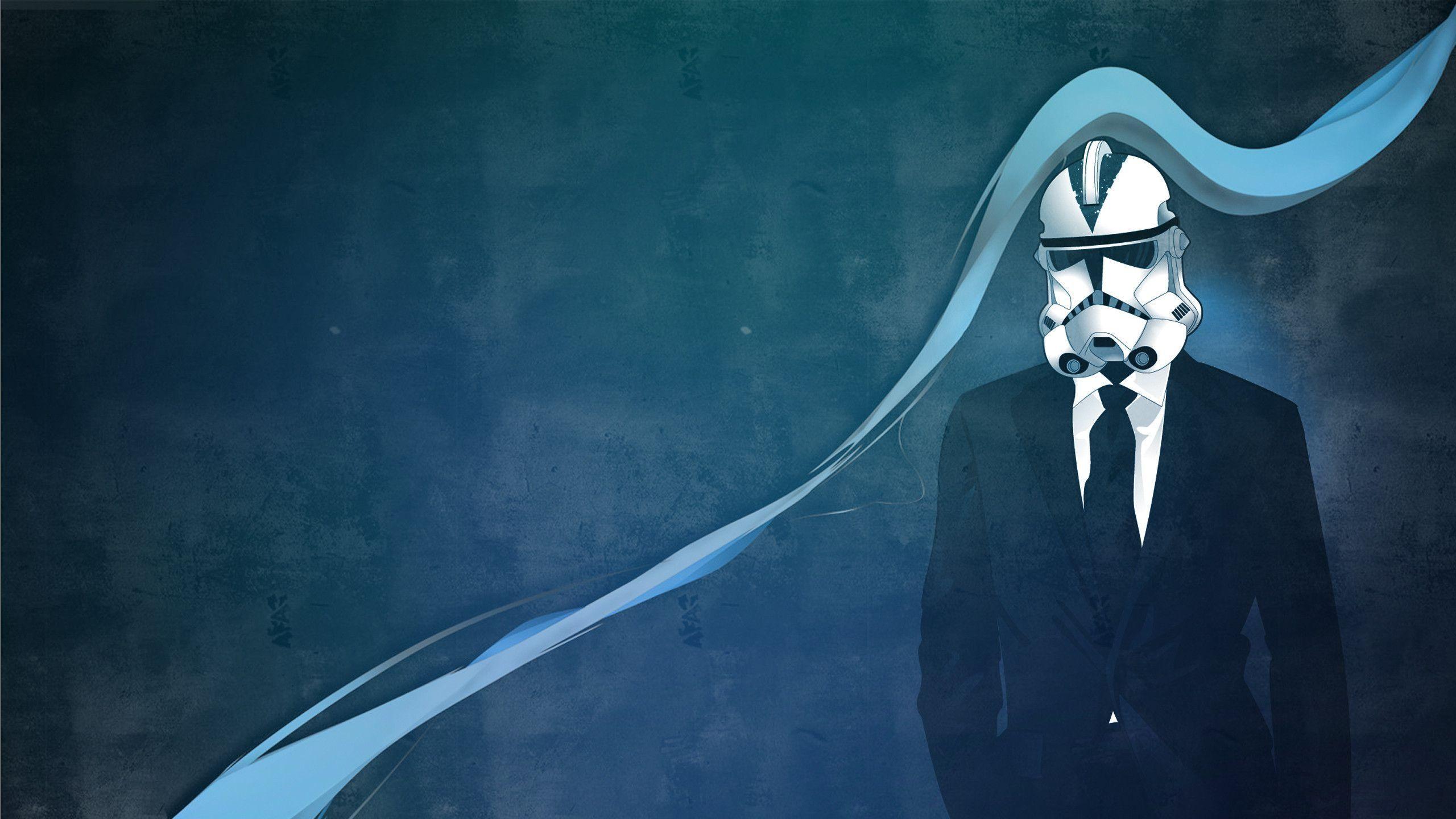 Star Wars First Order Wallpaper – WallpaperSafari