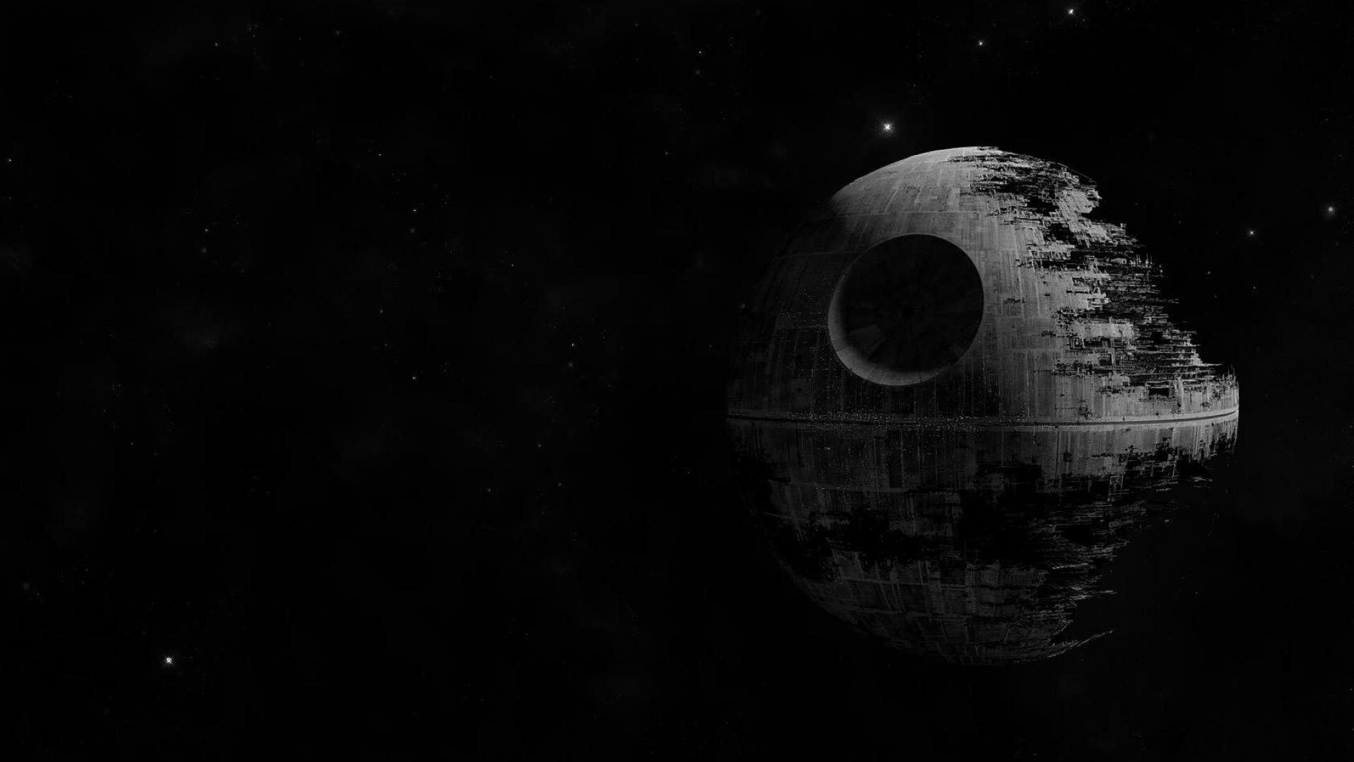 Star Wars Wallpaper   3840×1200   ID:51798   Epic Car Wallpapers    Pinterest   Star wars wallpaper and Wallpaper