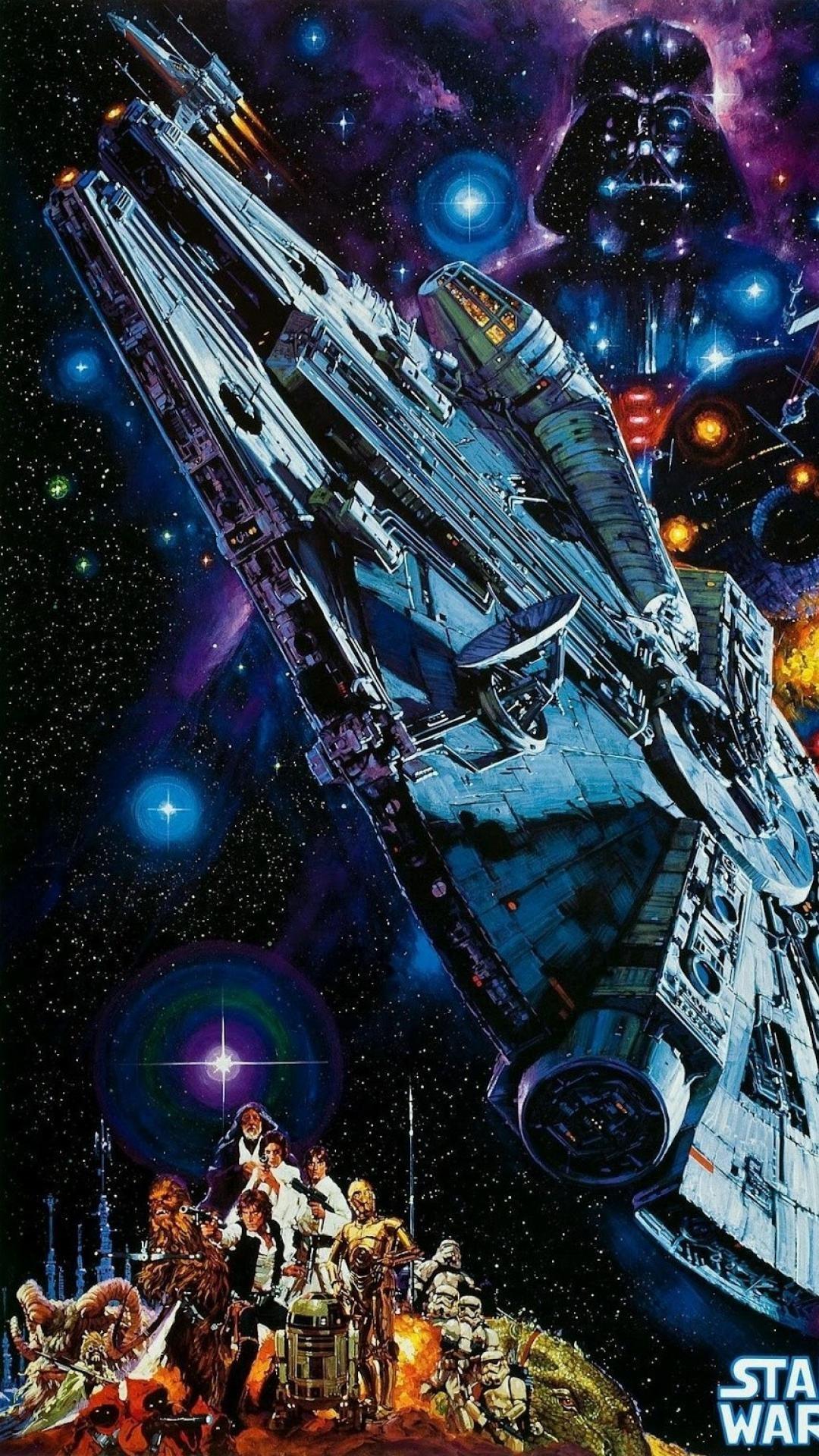 vader death star millennium falcon wars x-wing wallpaper | (80665 .