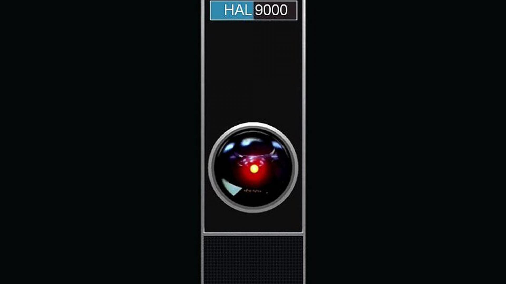 5. hal-9000-wallpaper-HD5-600×338