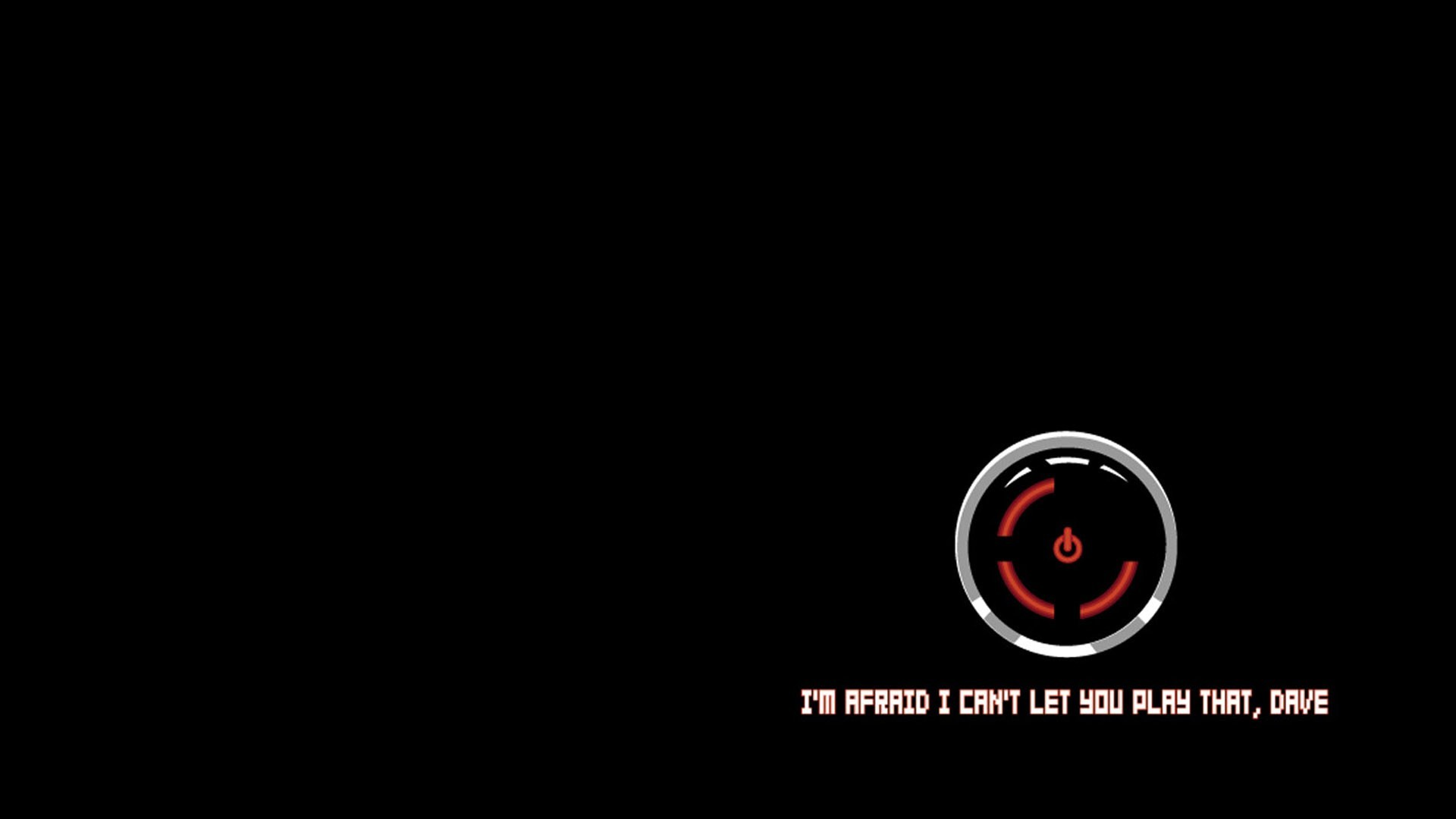 HAL 9000, Xbox, Xbox 360, Red Ring Of Death, Simple, Black, Black  Background, Humor, Video Games, 2001: A Space Odyssey, Robot Wallpapers HD  / Desktop and …