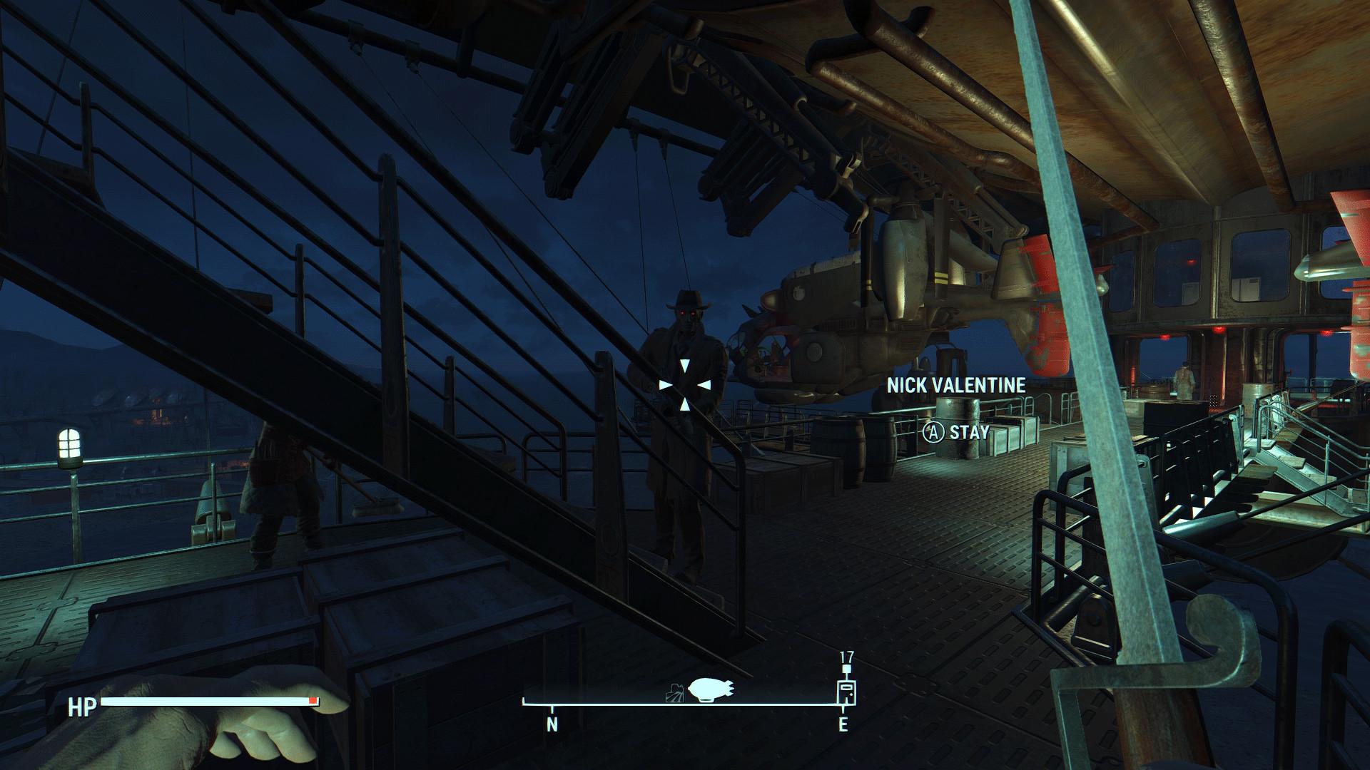 Fallout4 2015 11 19 04 46 01 19 November 2015