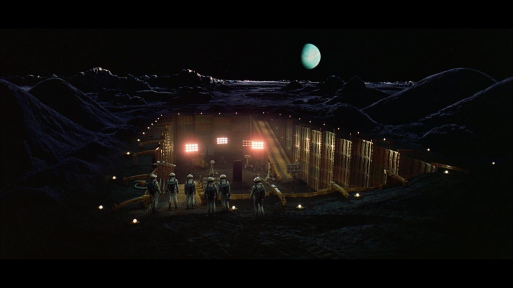 """Search Results for a space odyssey hd wallpaper"""" – Adorable Wallpapers"""