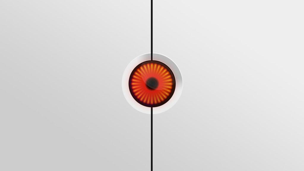 Portal Turret Wallpaper [1920×1080] …