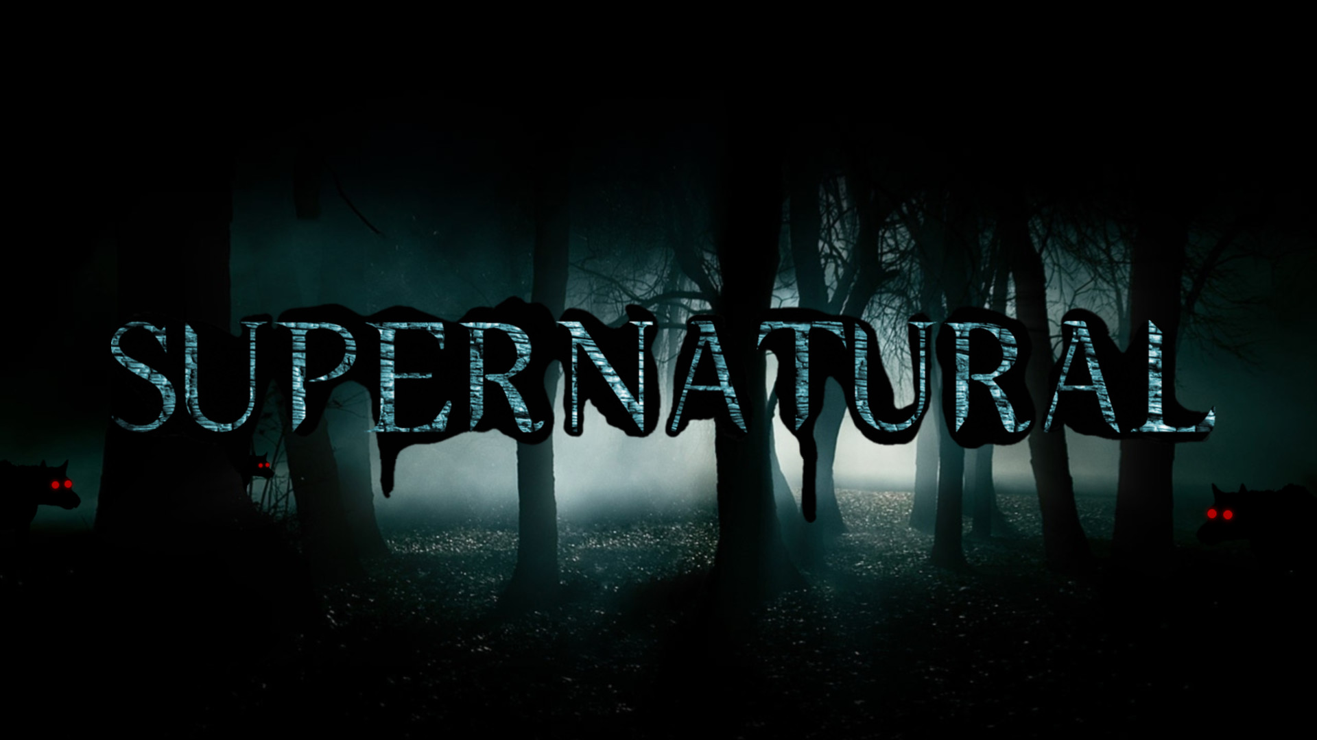 Supernatural px, Top on NMgnCP.com