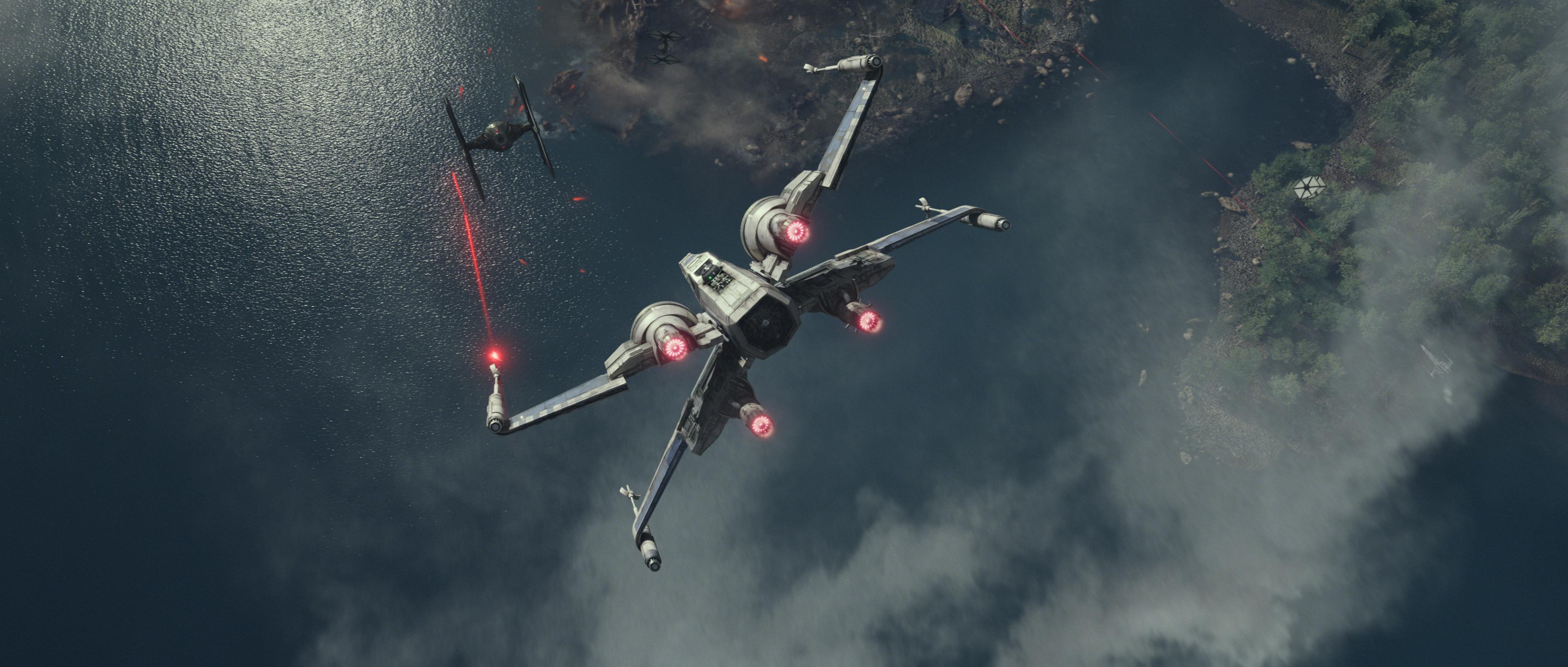 star-wars-force-awakens-x-wing