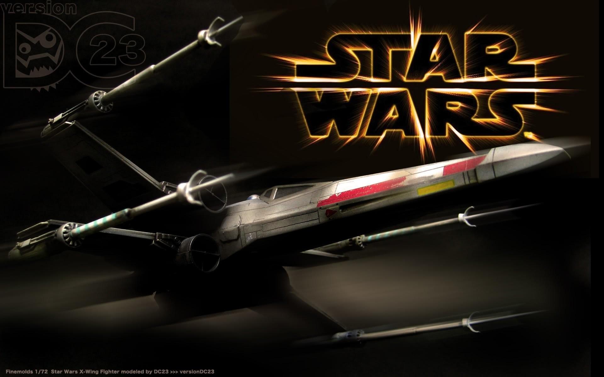 STAR WARS X -WING spaceship futuristic space sci-fi xwing wallpaper |  | 811229 | WallpaperUP