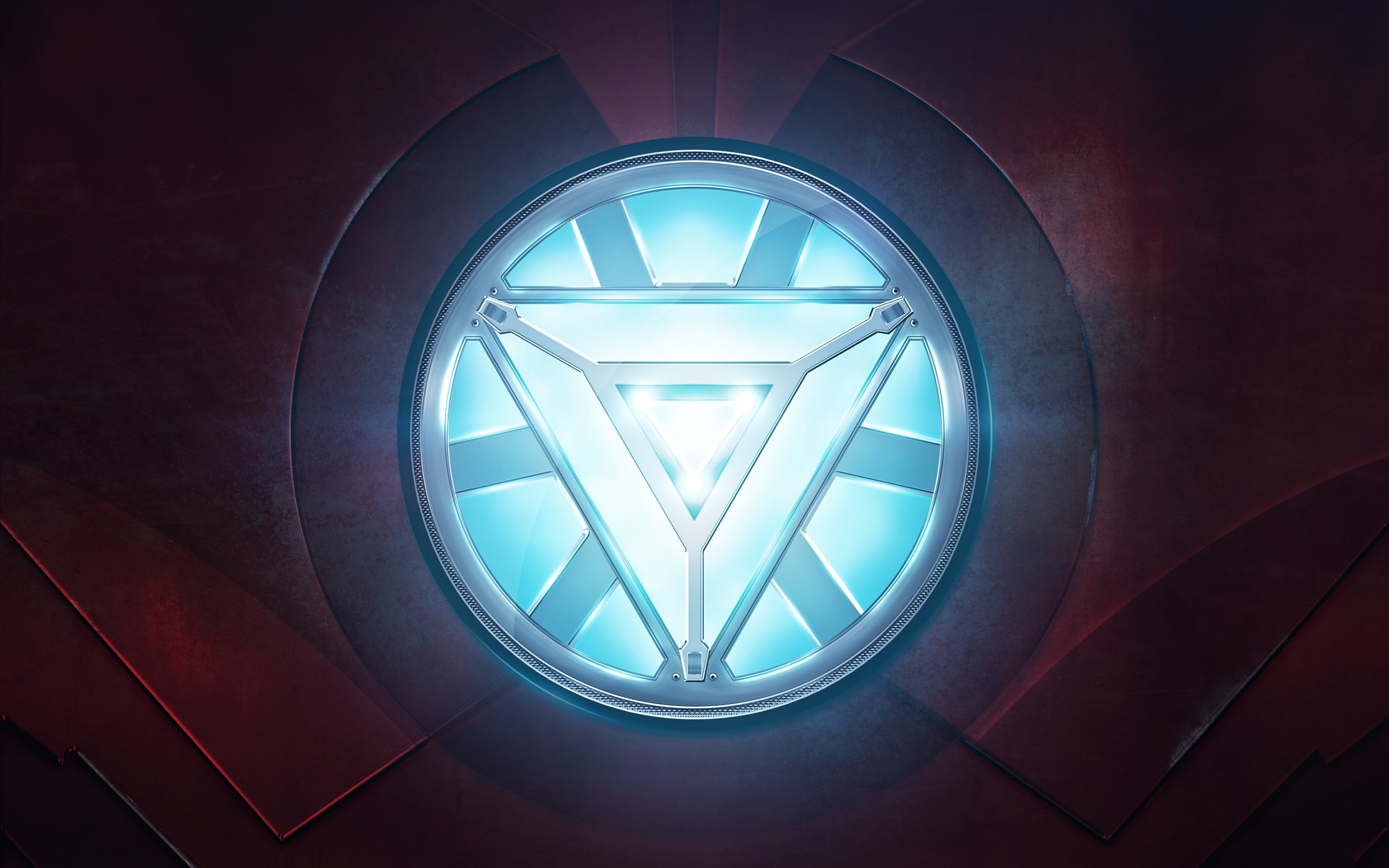 wallpaper.wiki-Beautiful-Arc-Reactor-Iron-Man-Background-PIC-WPC0011815
