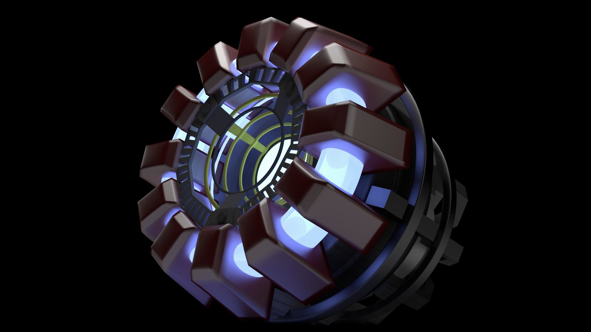wallpaper.wiki-Full-HD-Arc-Reactor-Iron-Man-