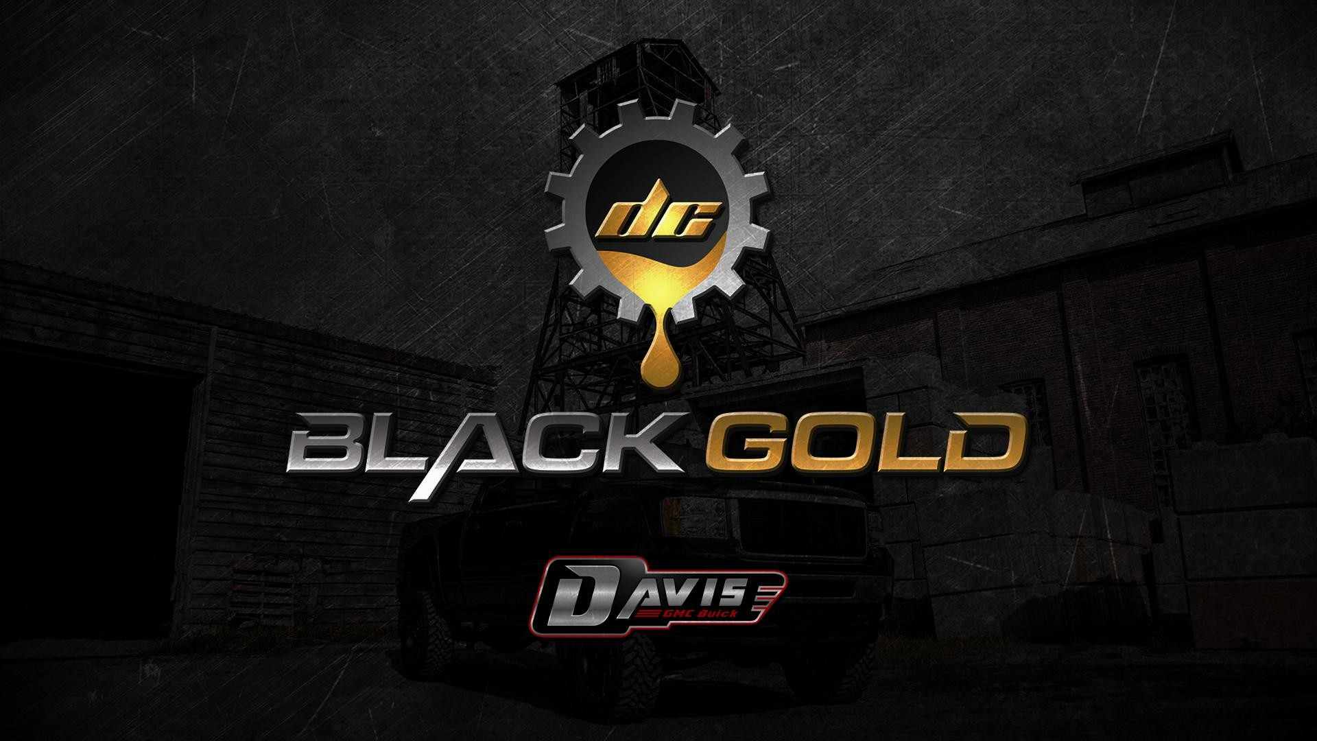 Images-black-and-gold-hd-cool-hd-wallpapers