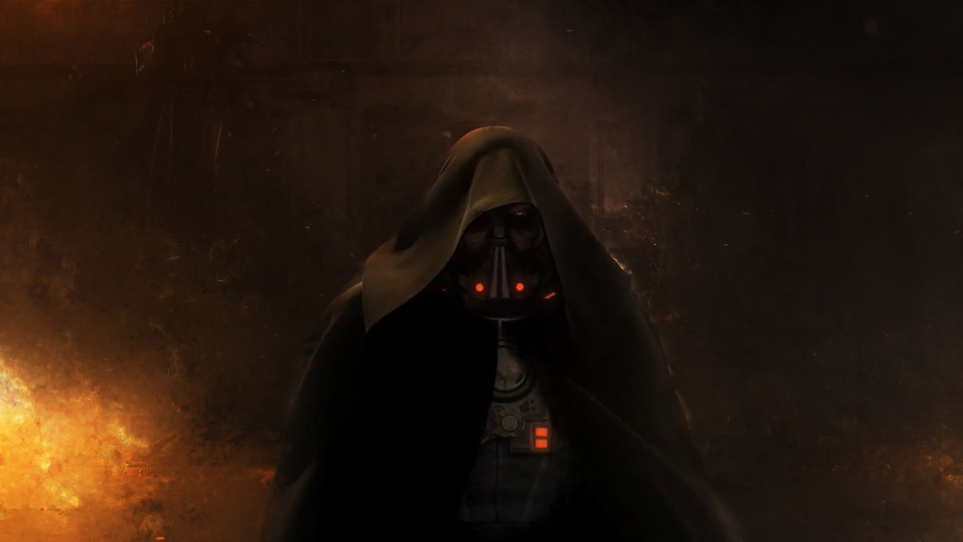 Star Wars Sith Wallpapers High Quality Resolution As Wallpaper HD