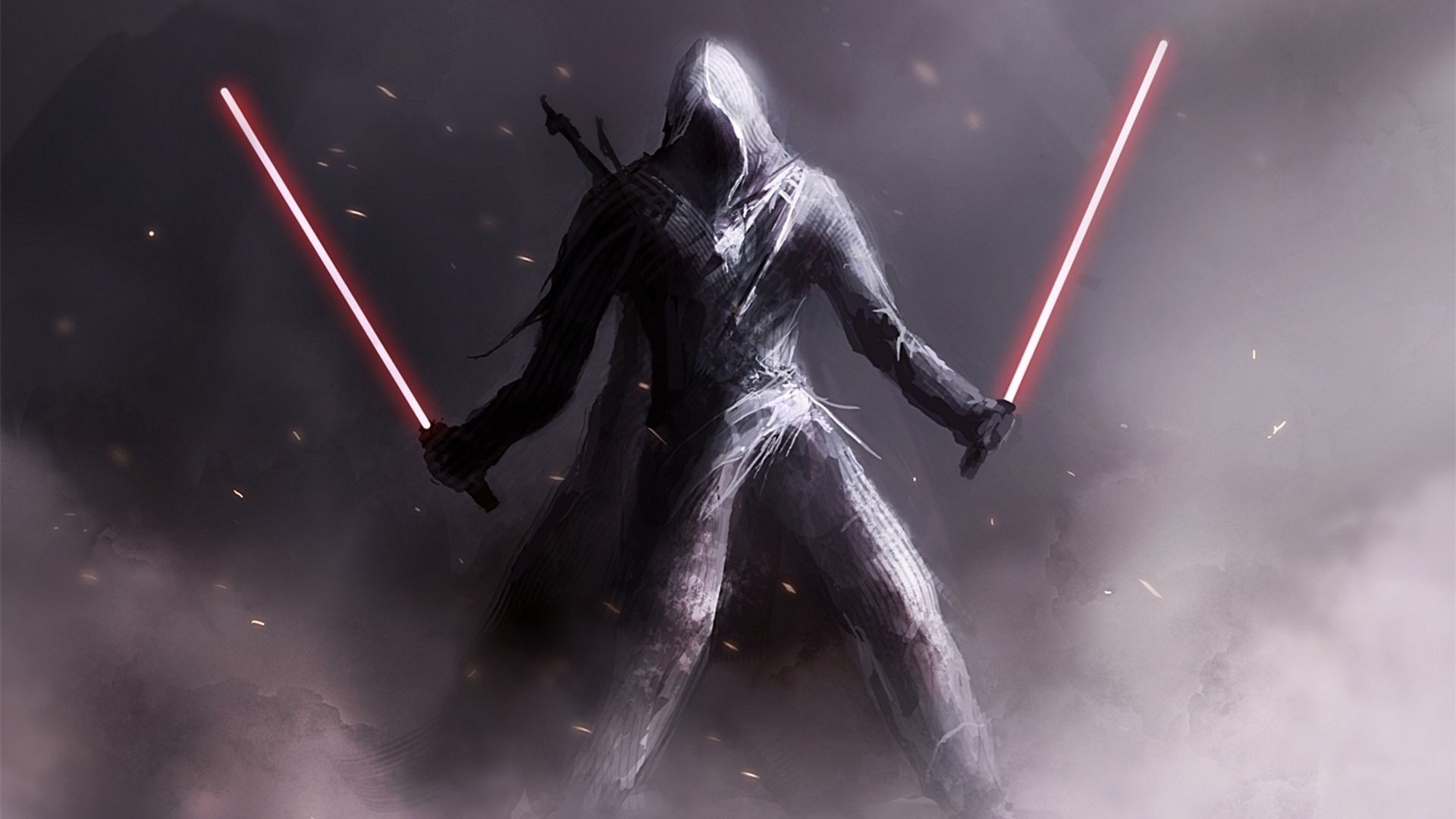 Star Wars Sith Wallpapers Wide