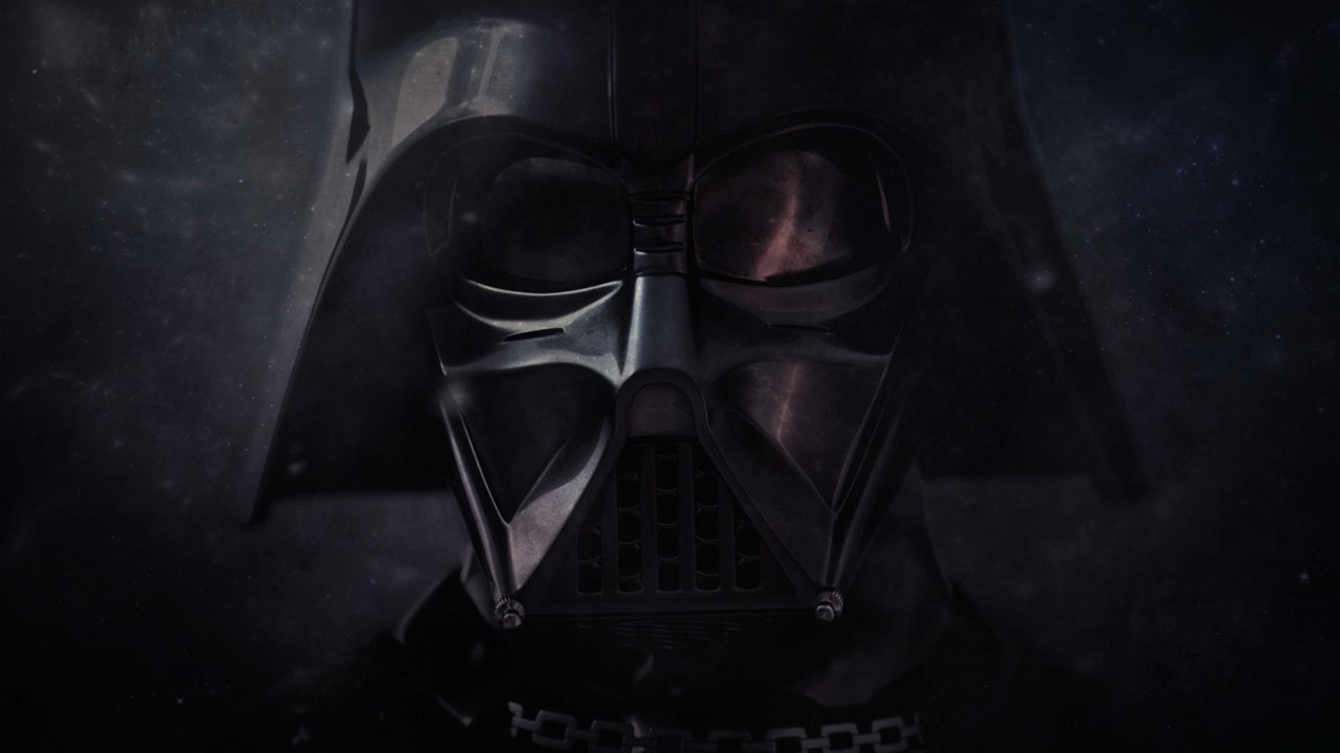 Sci Fi – Star Wars Darth Vader Sith (Star Wars) Wallpaper
