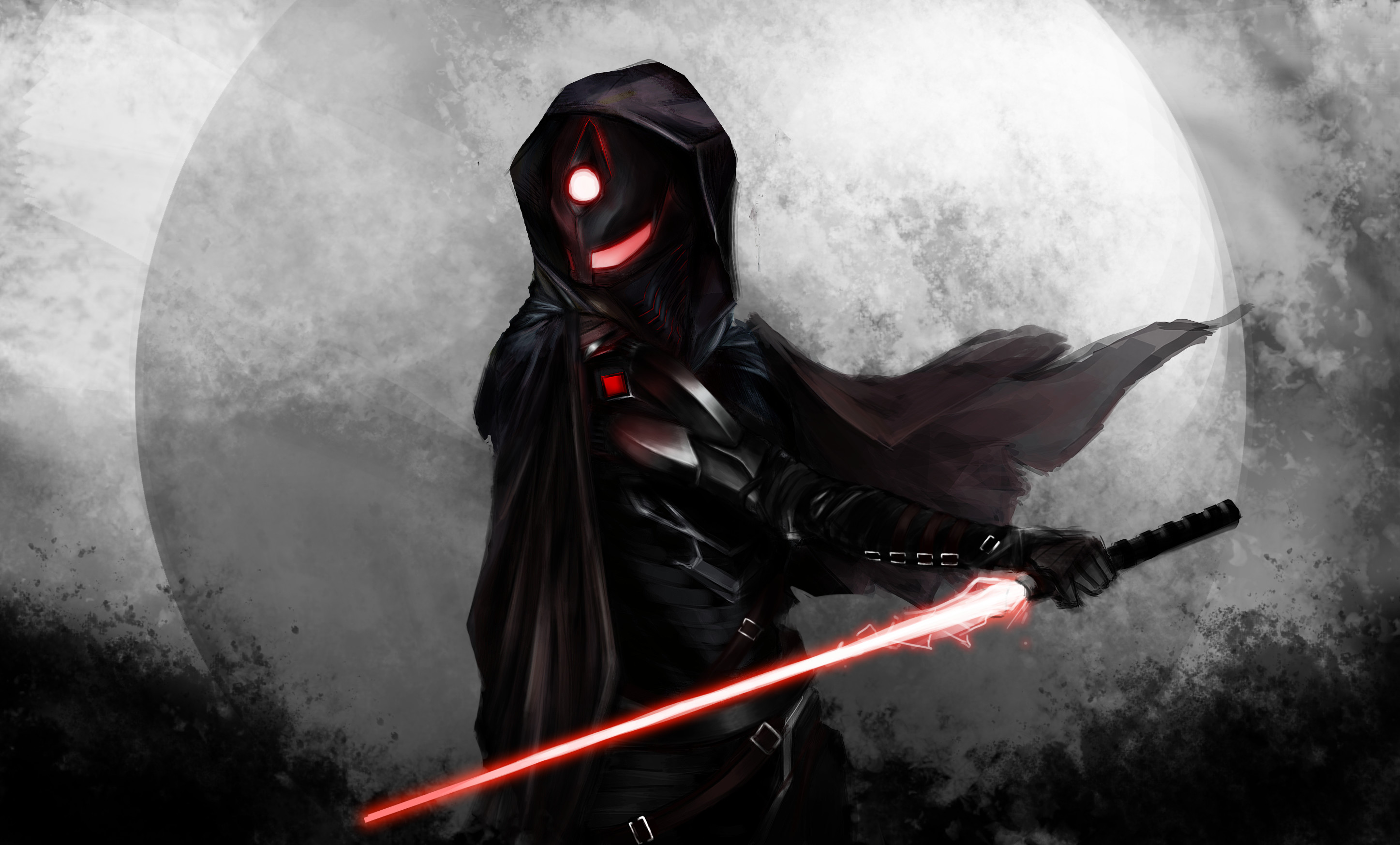 Star Wars Sith Empire Wallpaper Pictures to Pin on Pinterest .