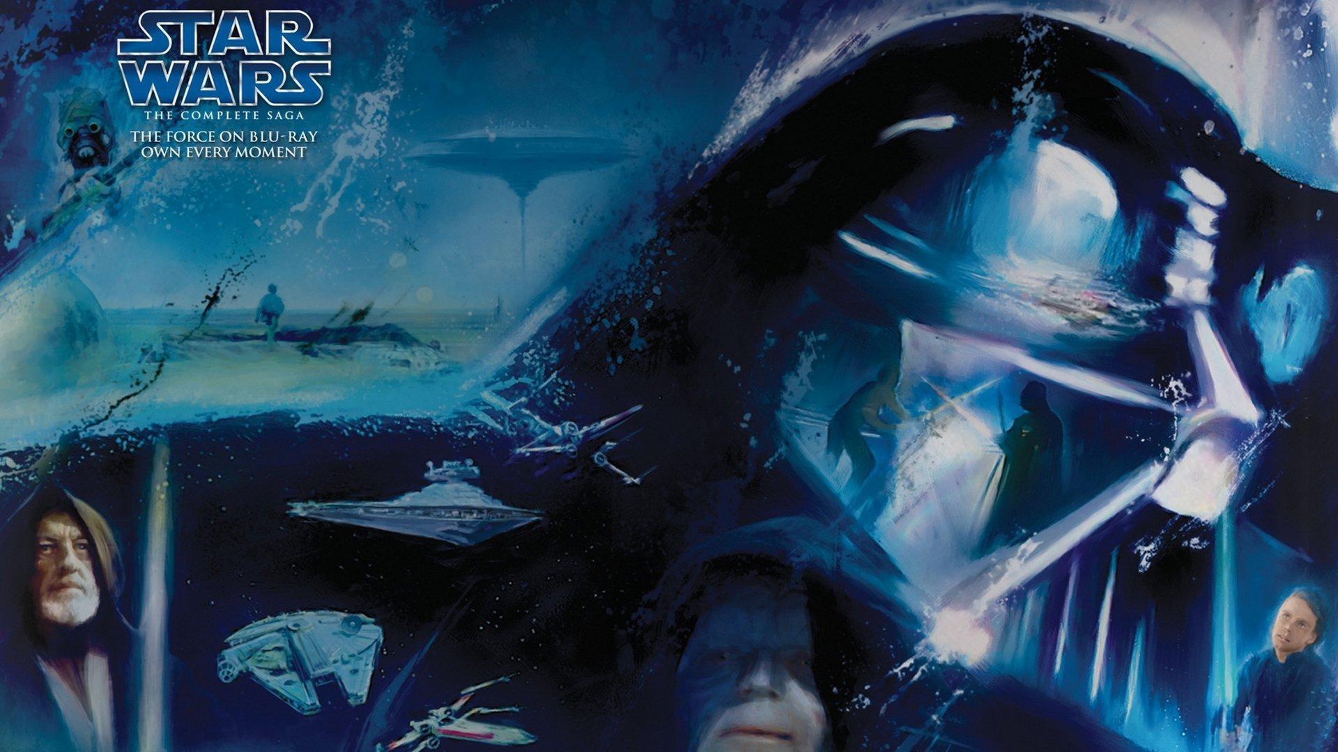 star-wars-hd-wallpaper-wp2009265