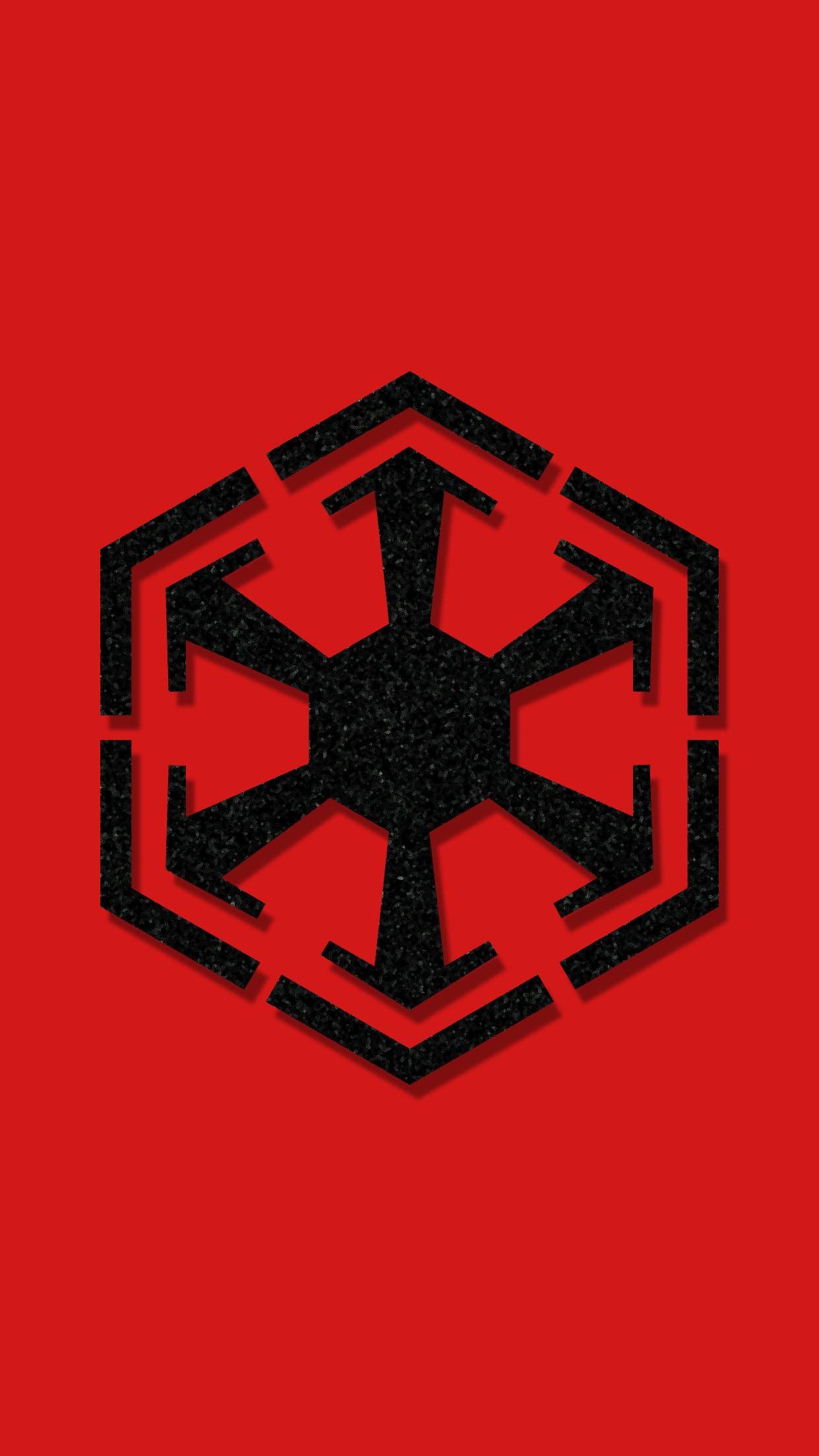 <b>Star Wars</b>, <b>Logo</