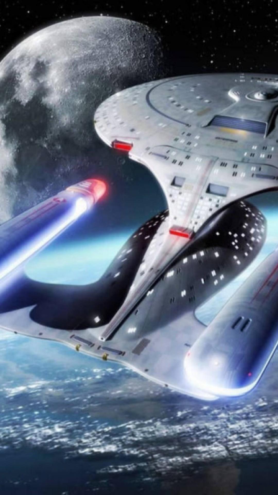 Star Trek Pics. Star Trek Wallpapers