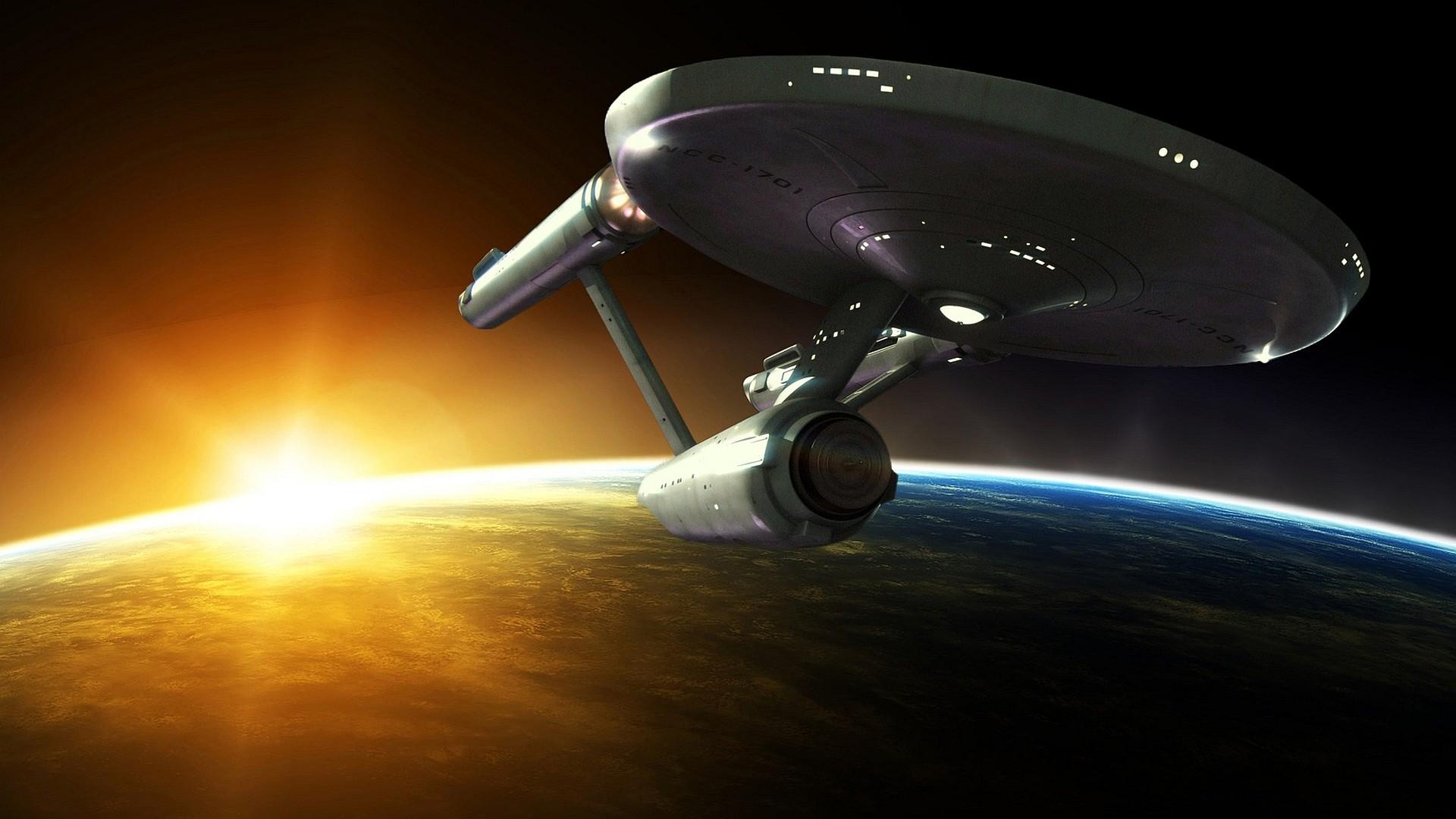 Star Trek: The Original Series Computer Wallpapers … Star Trek Iphone 6  Wallpaper