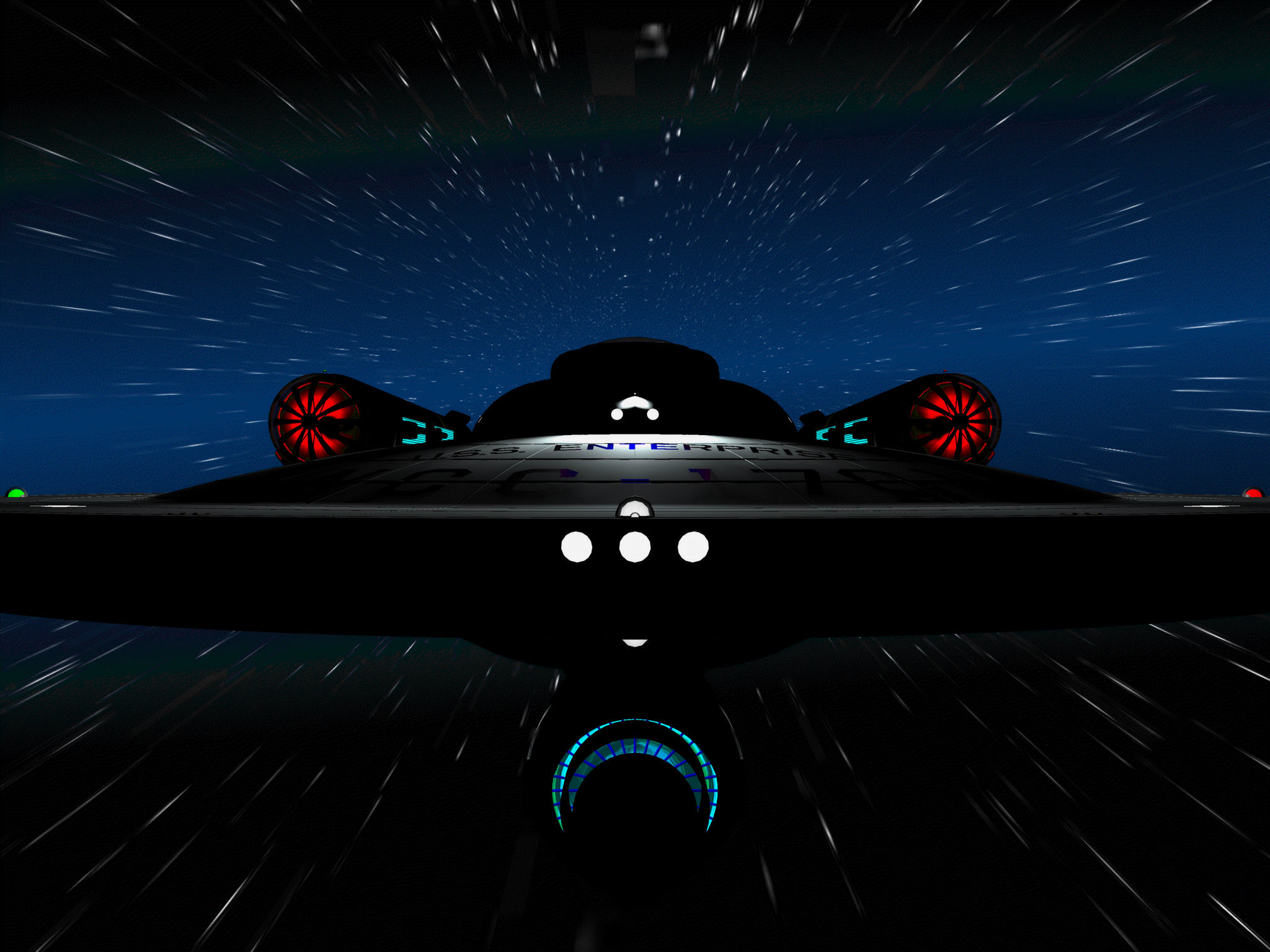 ☺iphone ios 7 wallpaper tumblr for ipad. Star Trek …