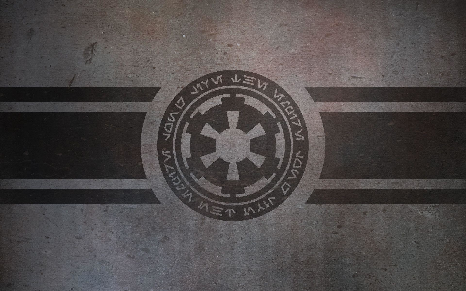 Images For > Star Wars Imperial Wallpaper