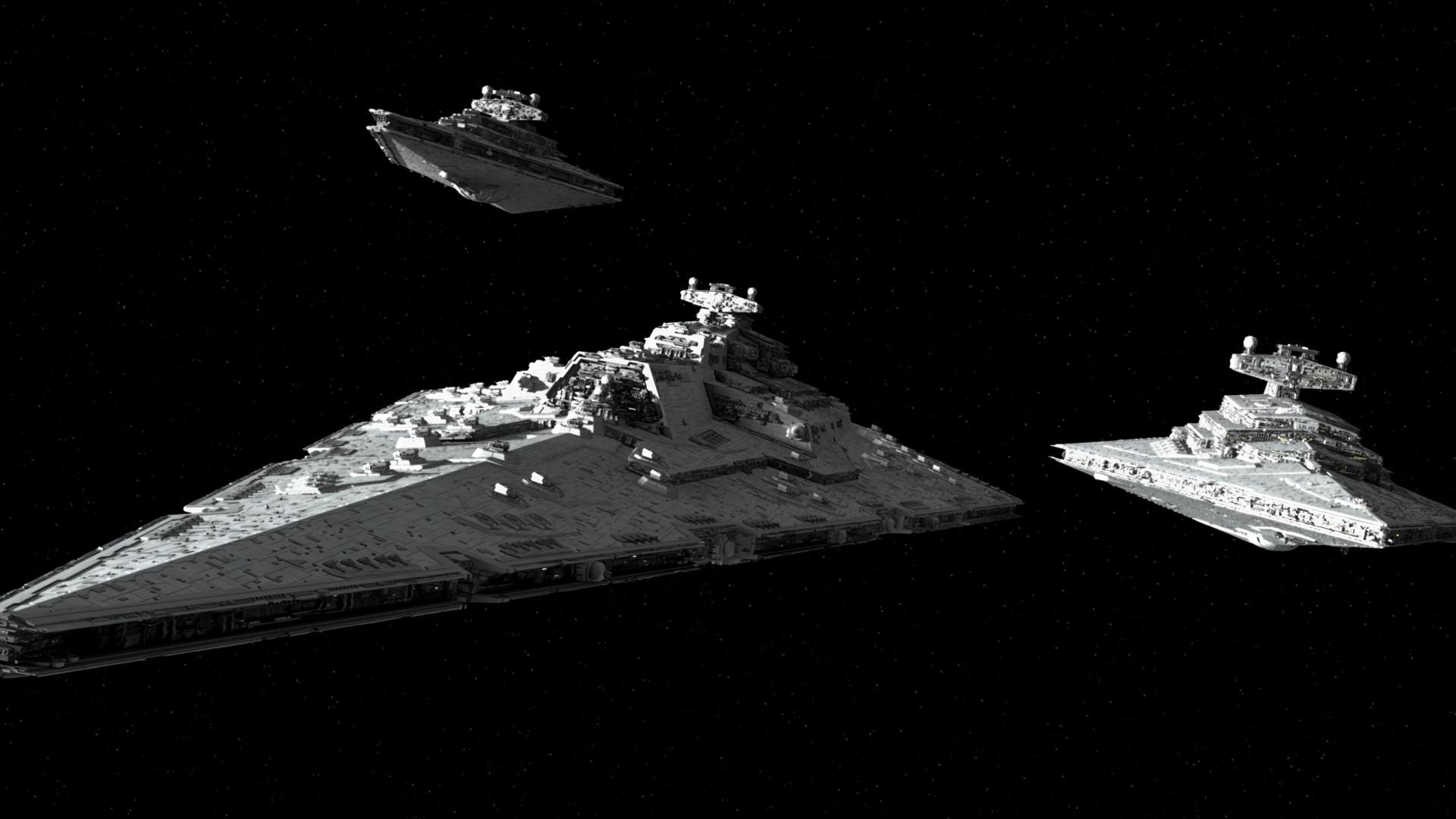 Imperial Star Destroyer Wallpaper Lovin dem imperial star