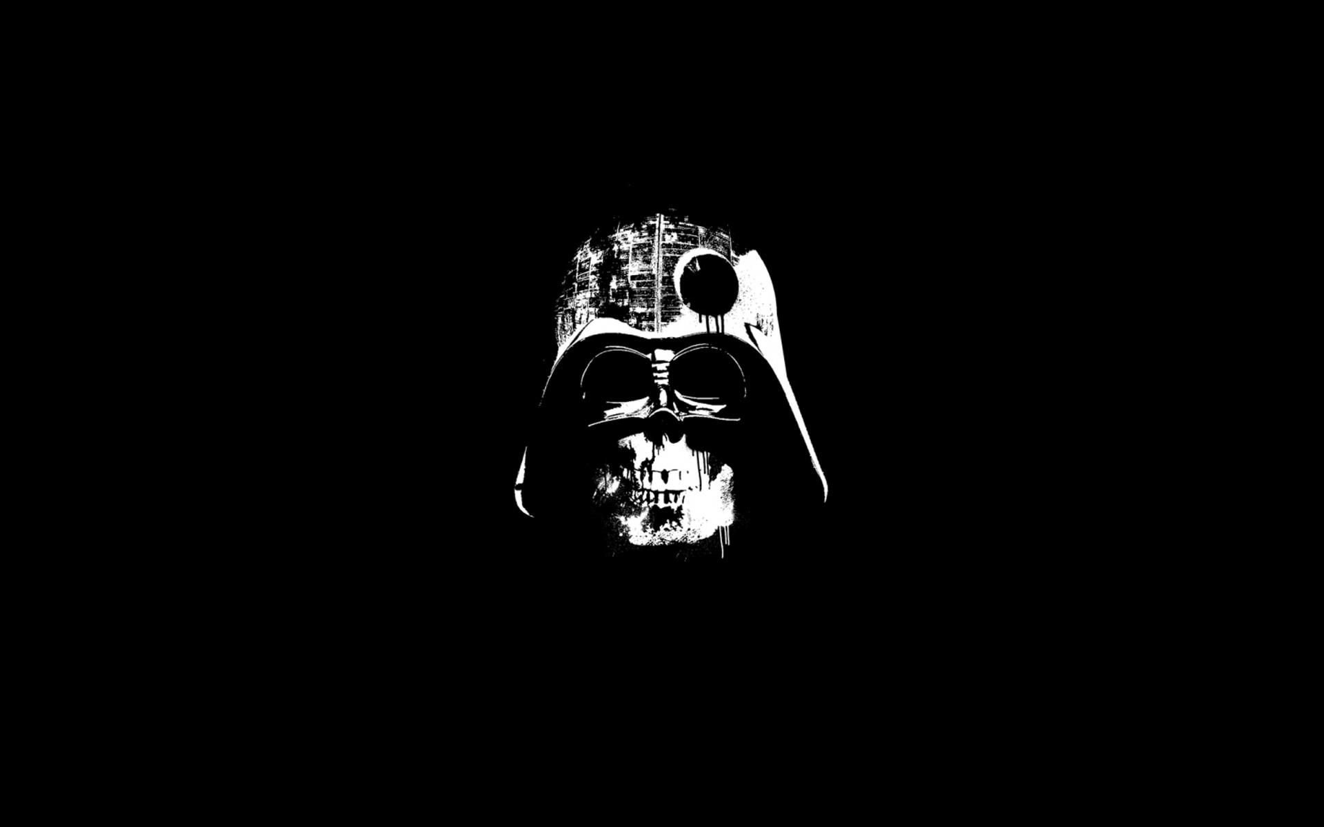 Star Wars Twitter Backgrounds