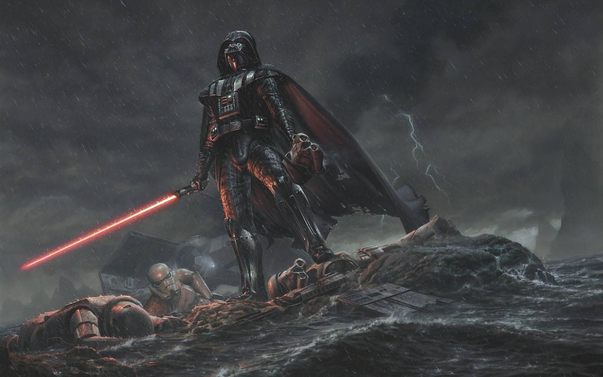 … Rogue One: A Star Wars Story full hd wallpapers